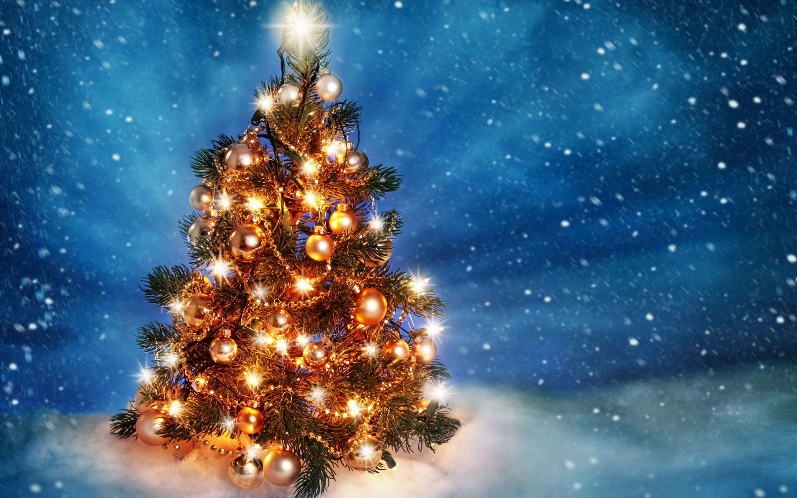 Christmas Junkie - Official Site Downloadable christmas tree pictures