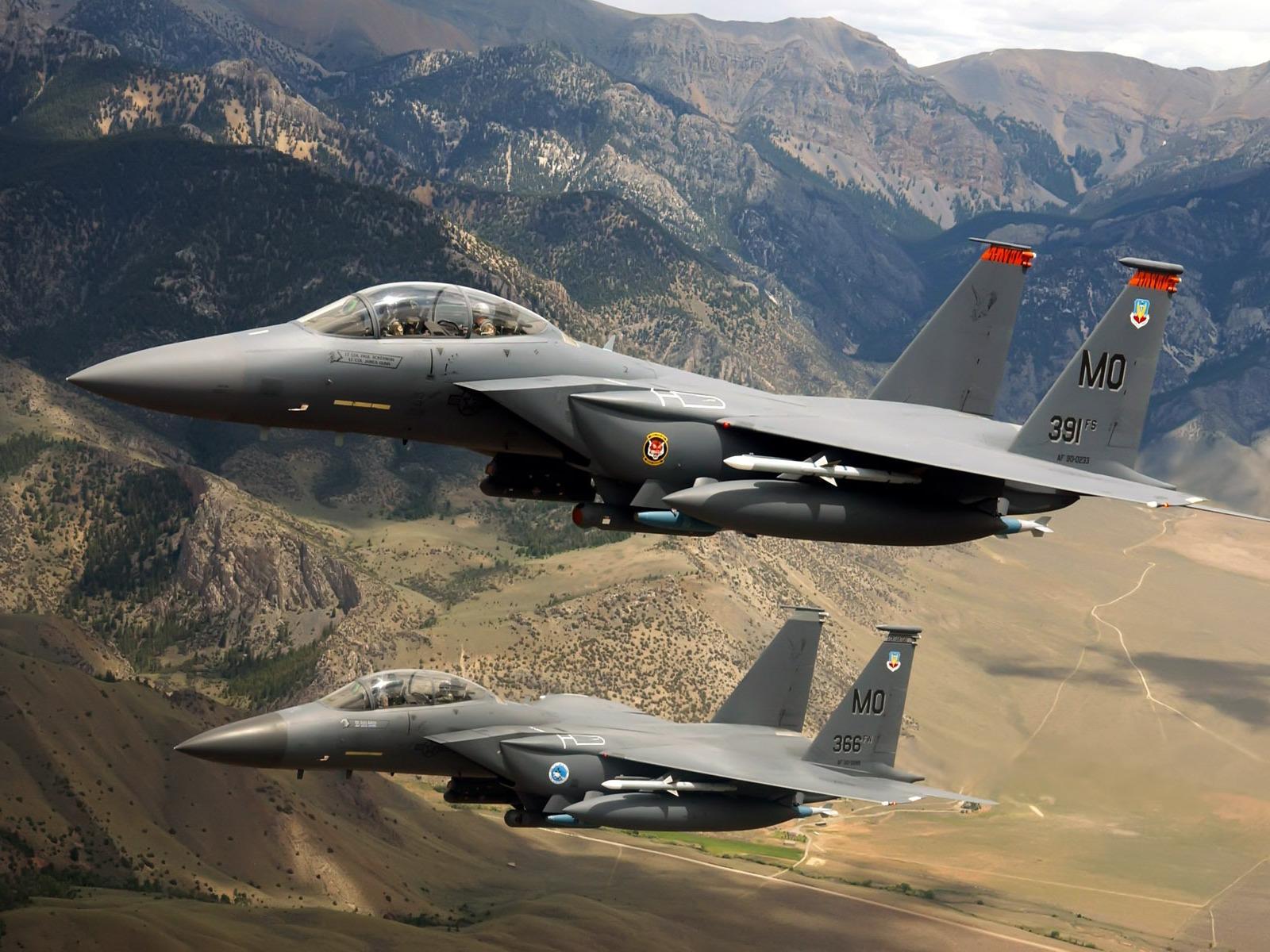 выбор самолет военный картинки красивый человек мире