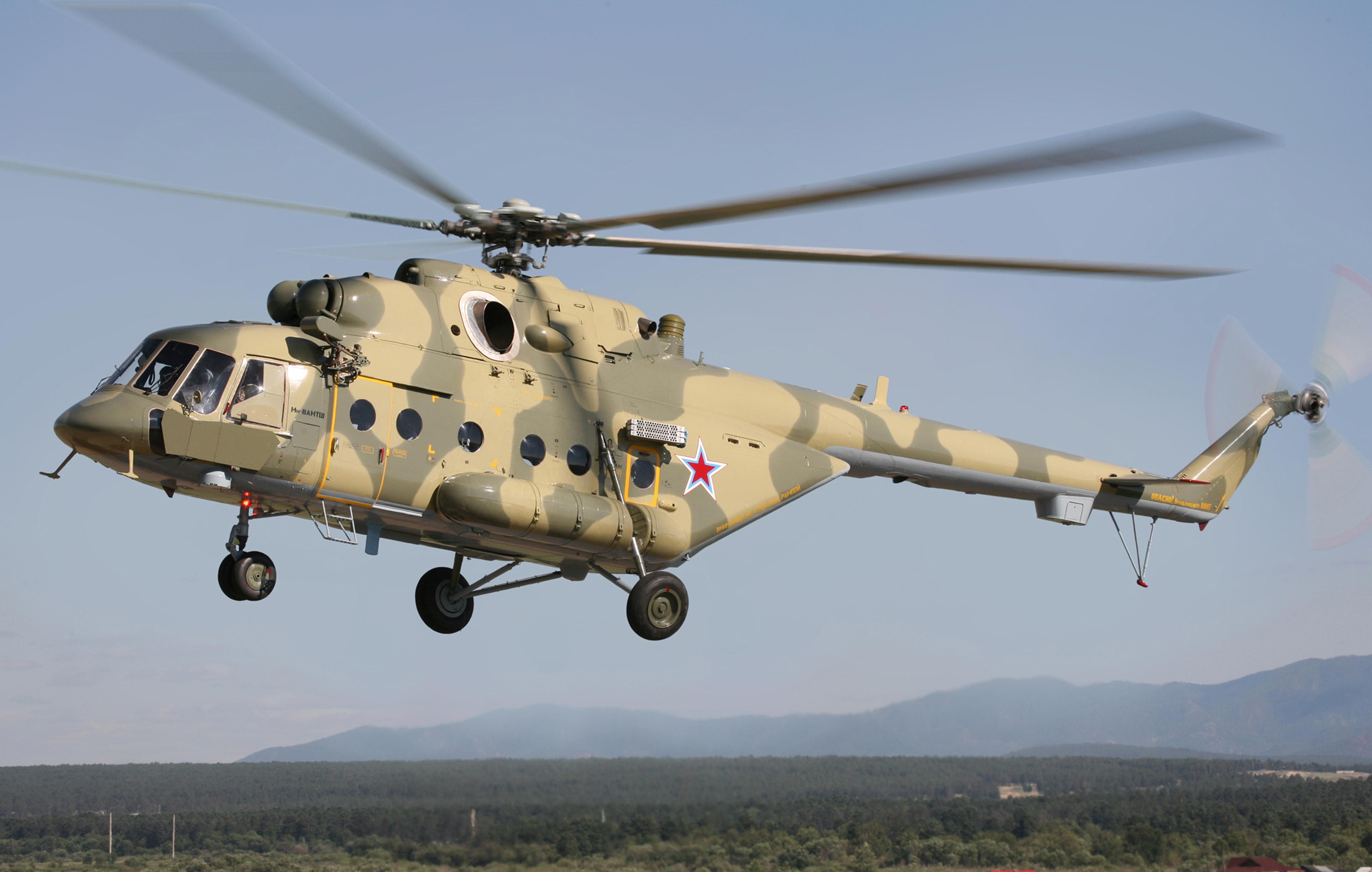 так картинки самолетов и вертолетов с названиями что
