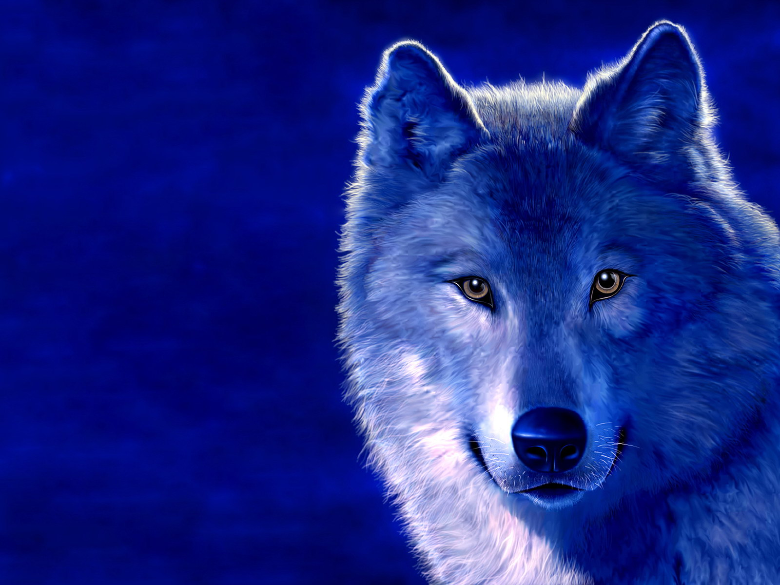 картинки про волков на телефон древнее женское