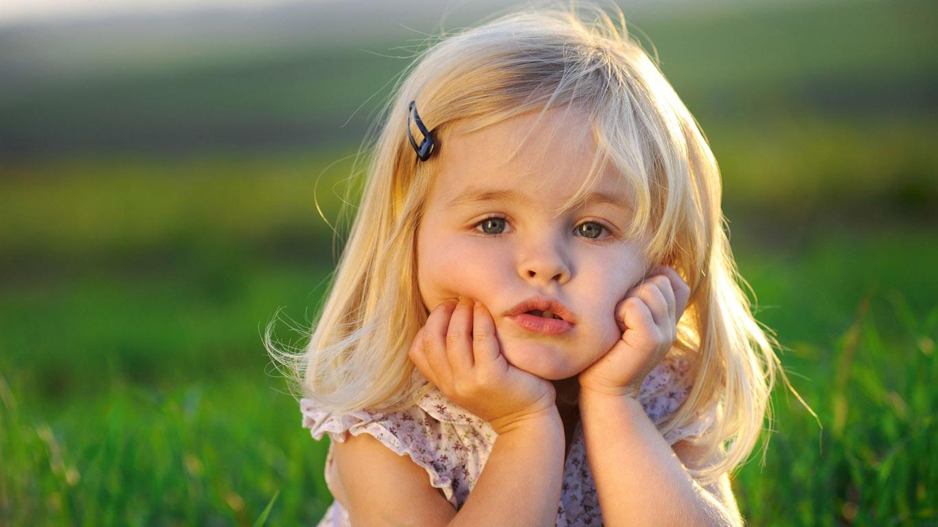Картинки детские фото