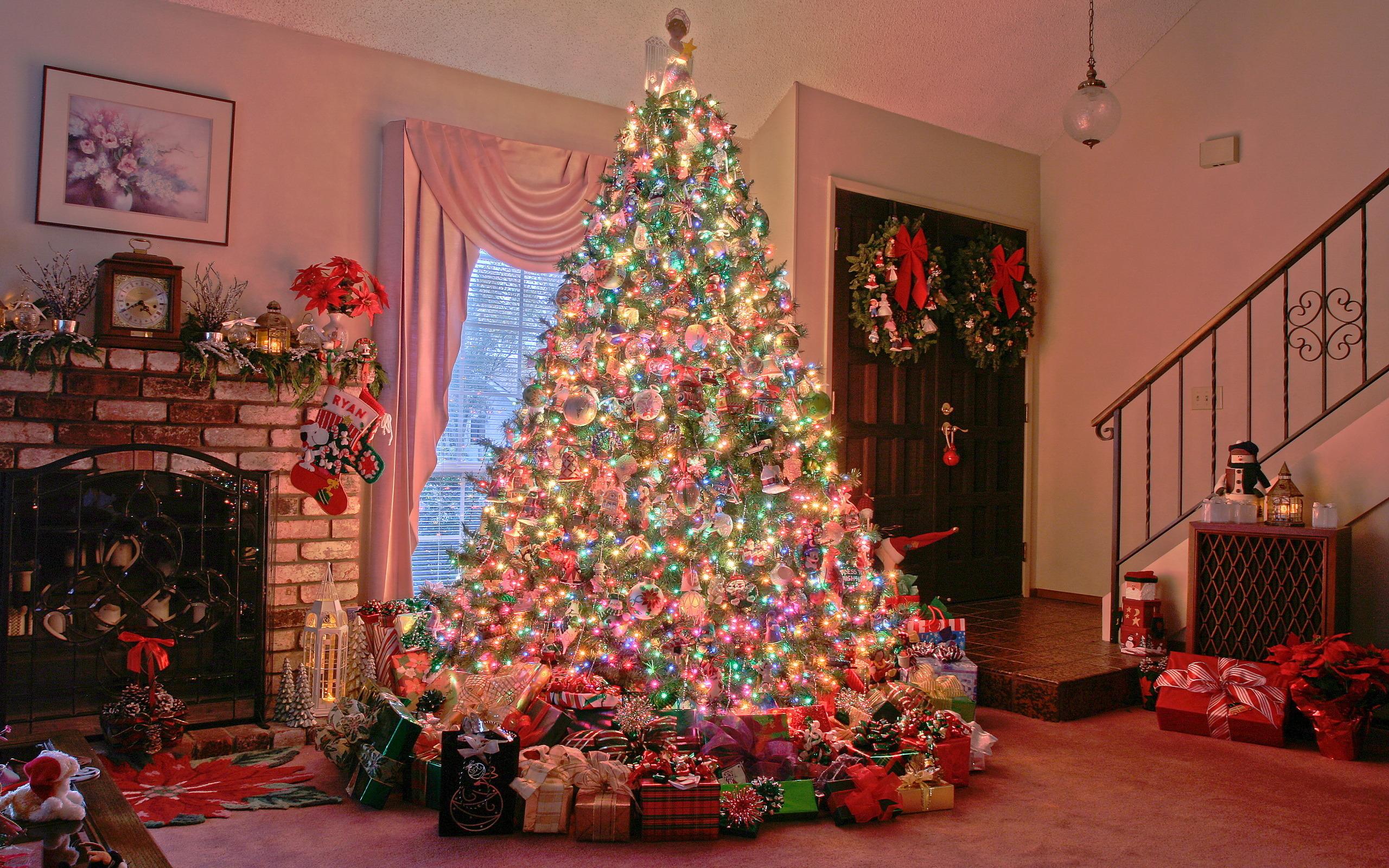 они для фото красивой новогодней елочки смотреть отец, князь