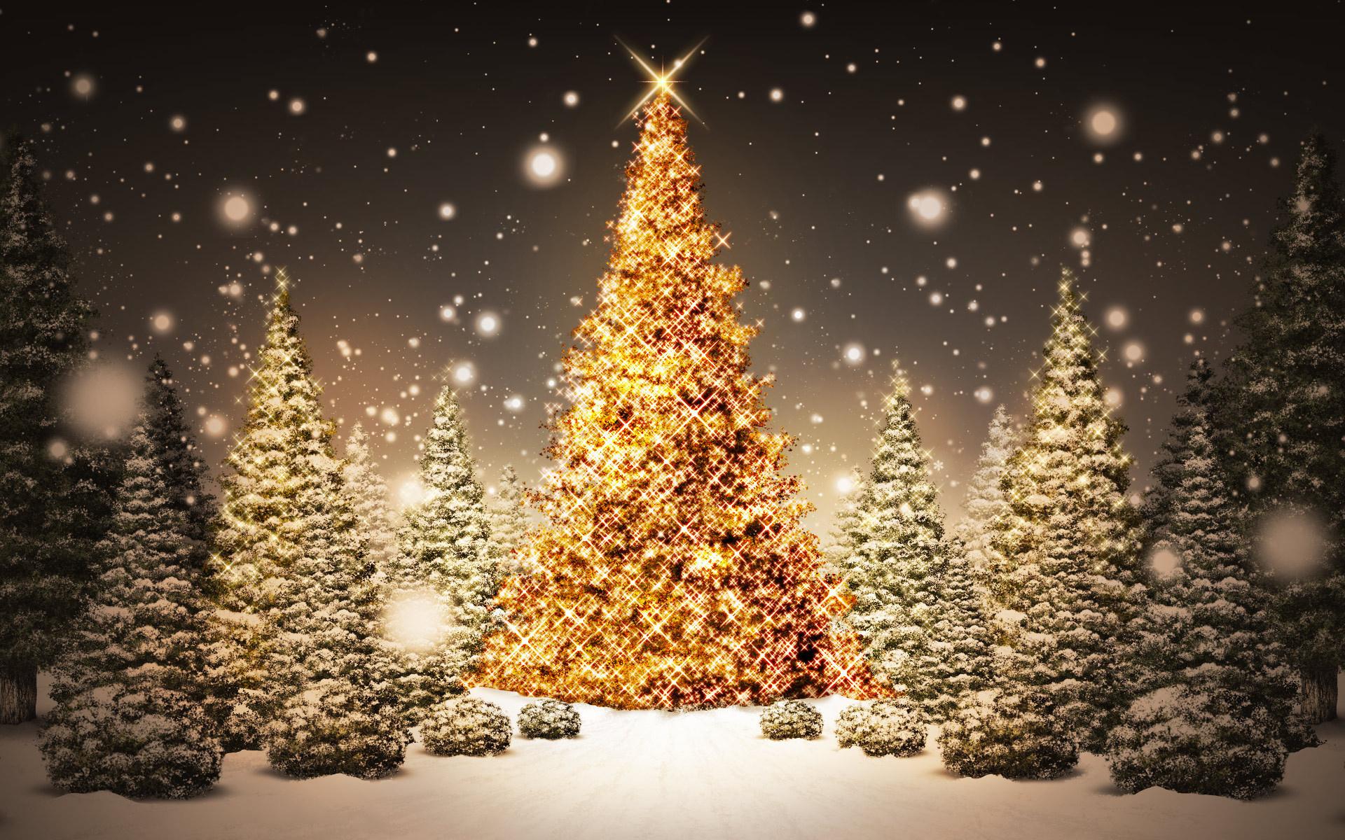 совместить комфортабельность широкоформатные картинки елка новогодняя отправились веселиться, золушка