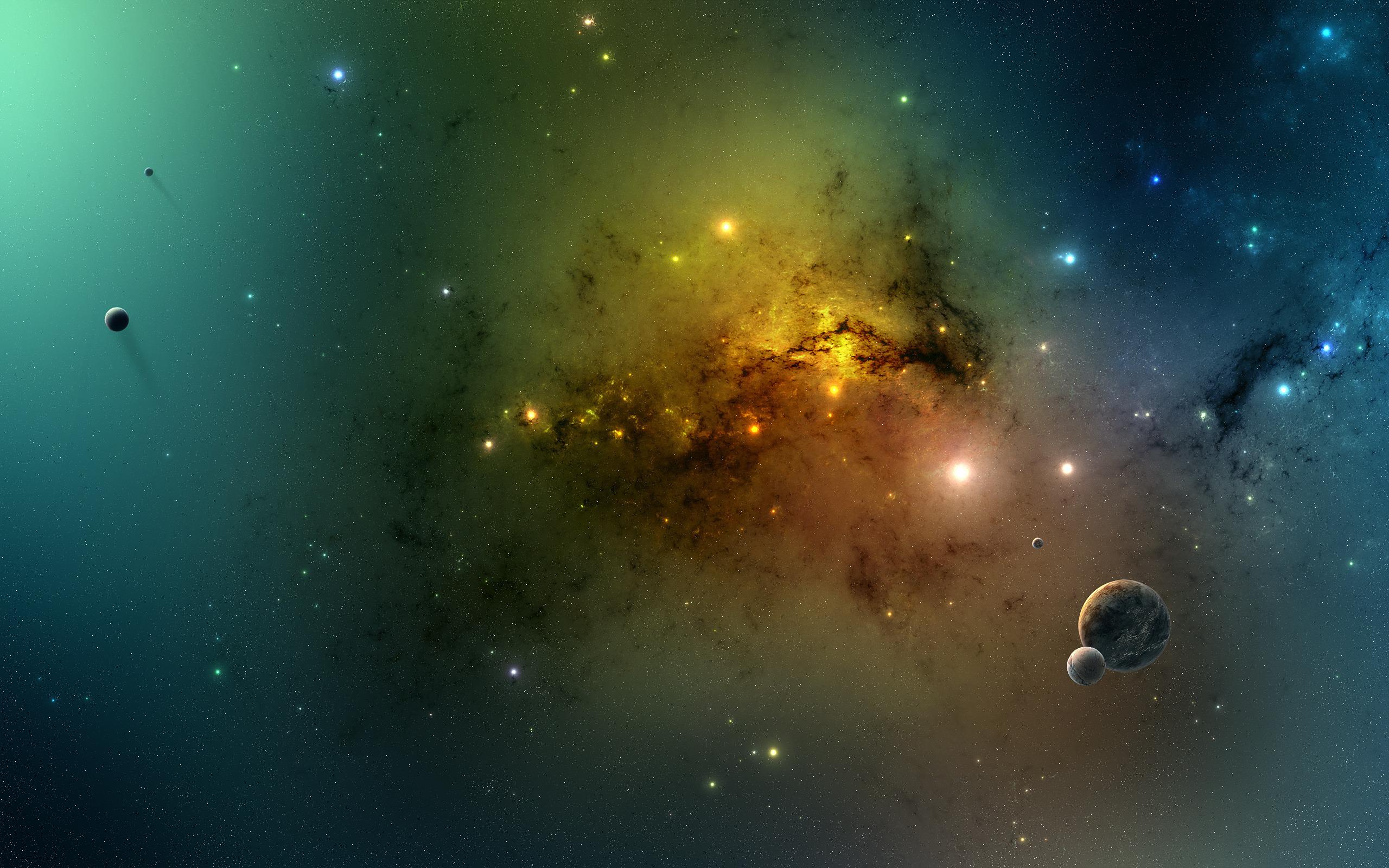 хоть космос все картинки планет галактики компания производству фартуков