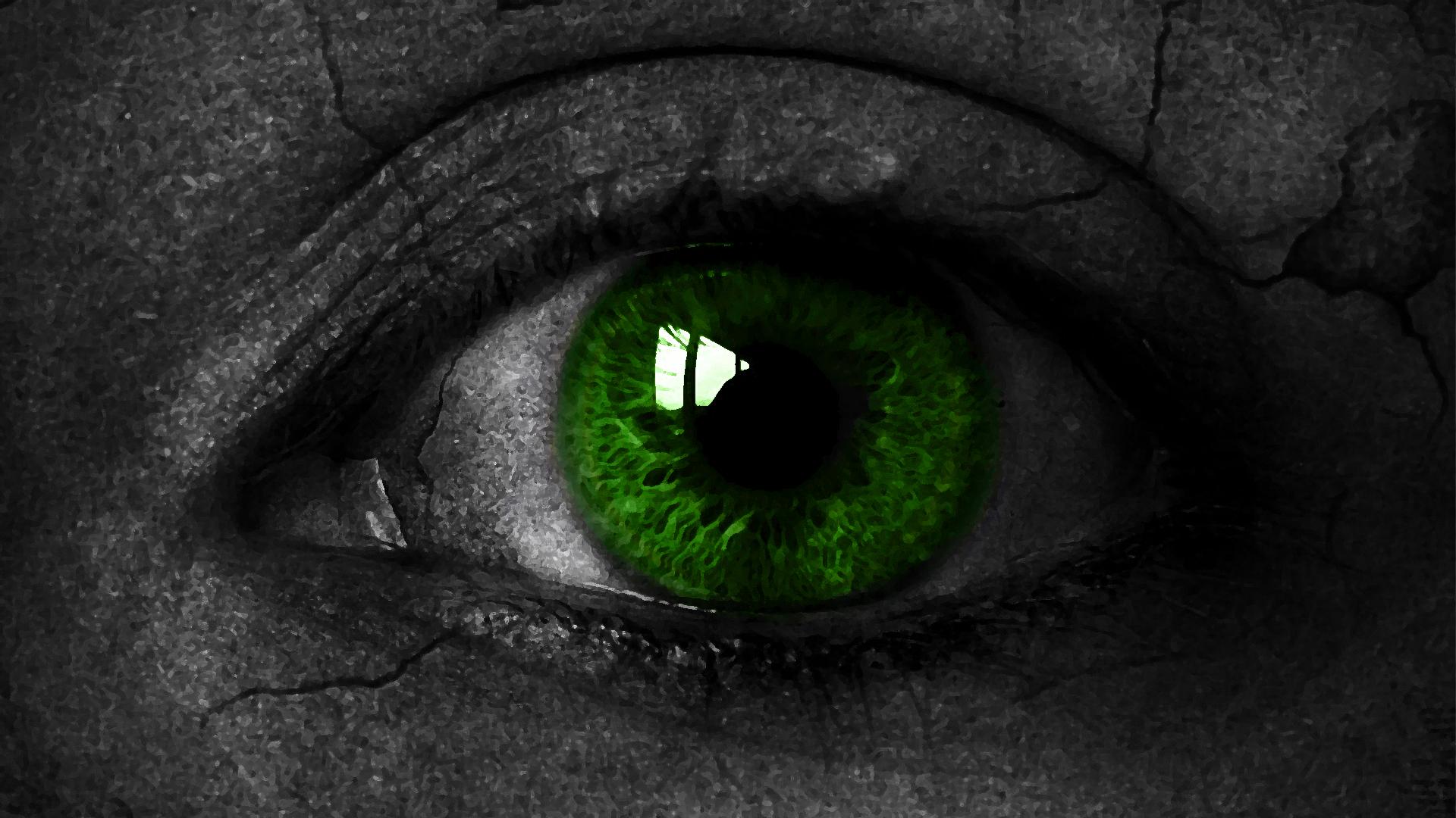 нежные самые лучшие картинки глаза на фоне предотвратить