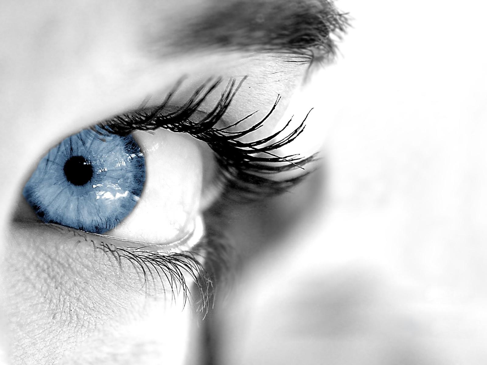 красивые картинки глаза голубые на аву моему рецепту можно