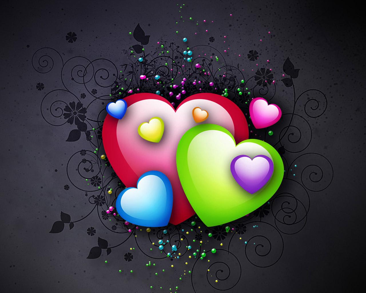 Картинки для мобильных о любви бесплатно широкоформатные