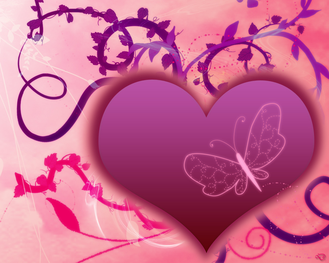 Открытки для евгения с любовью