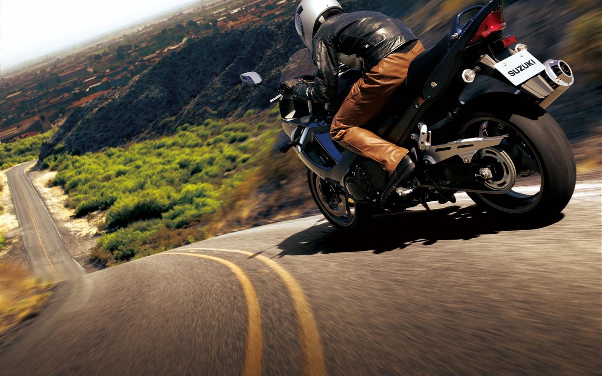 Посмотреть картинки мотоцикл урал все