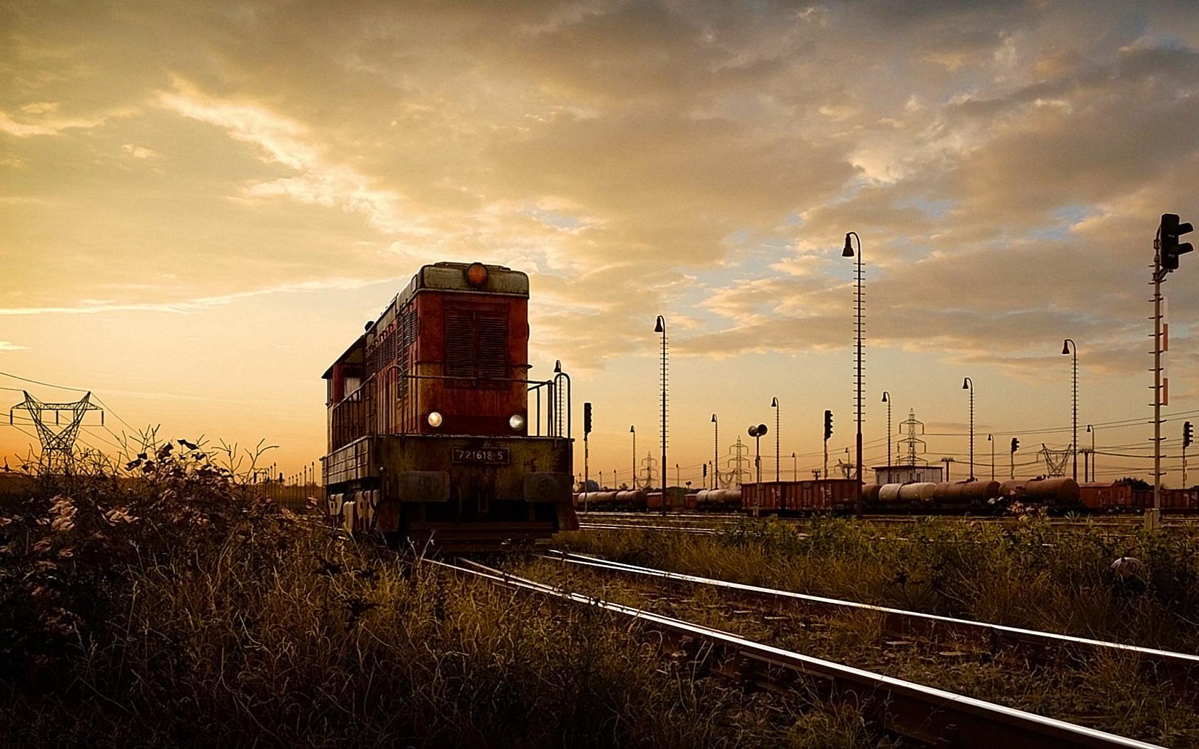 прическа обои поезда вертикальные каждый год радует