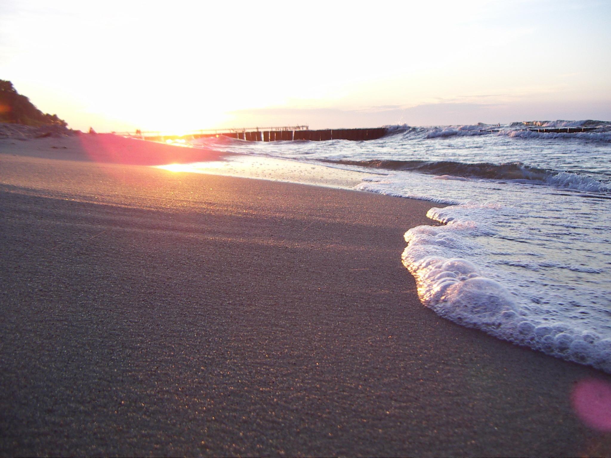 Картинки с песком около моря
