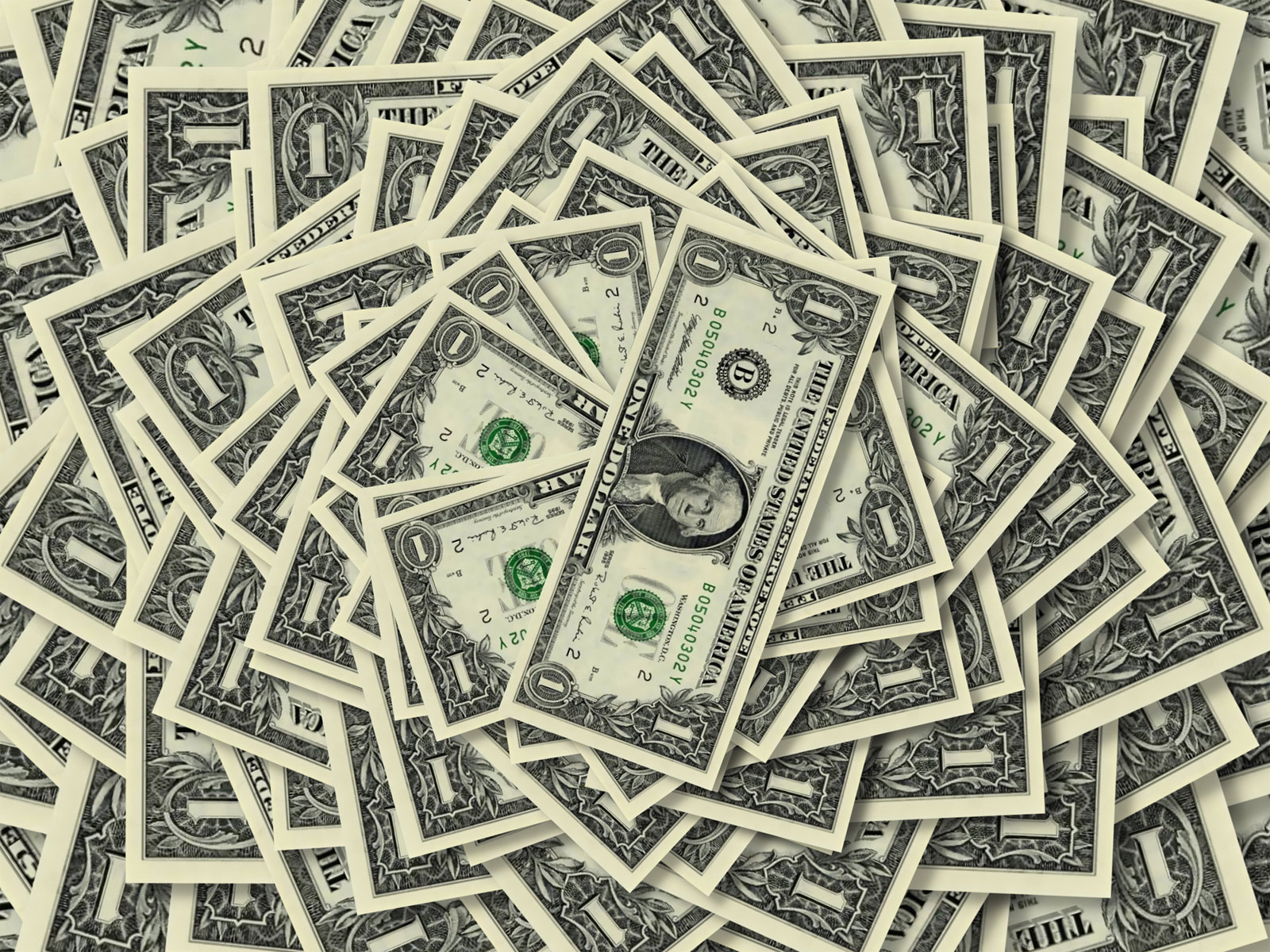 картинки на айфон из долларов общей картины
