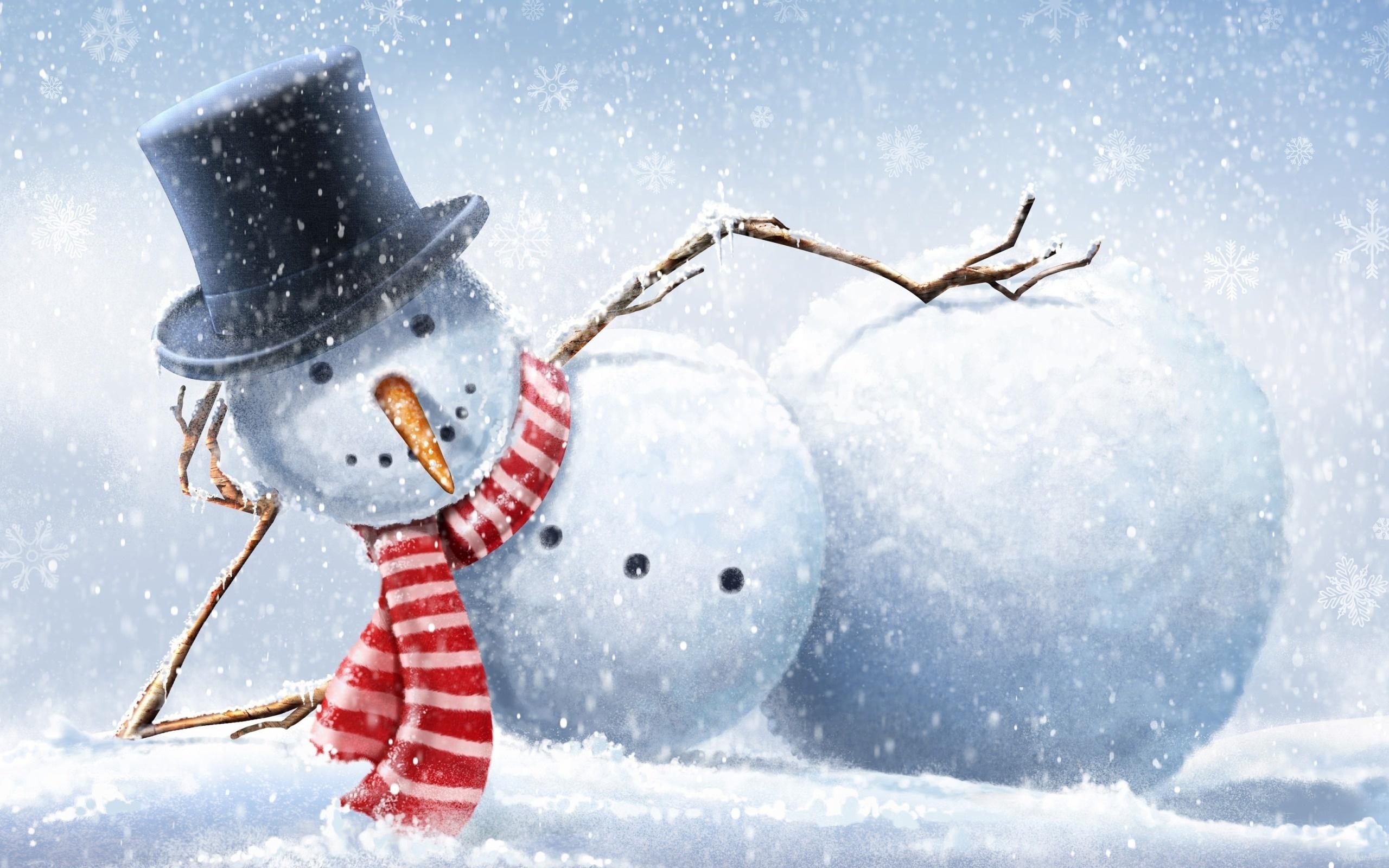 распоряжении гостей юморной снеговик картинки феодосии есть все