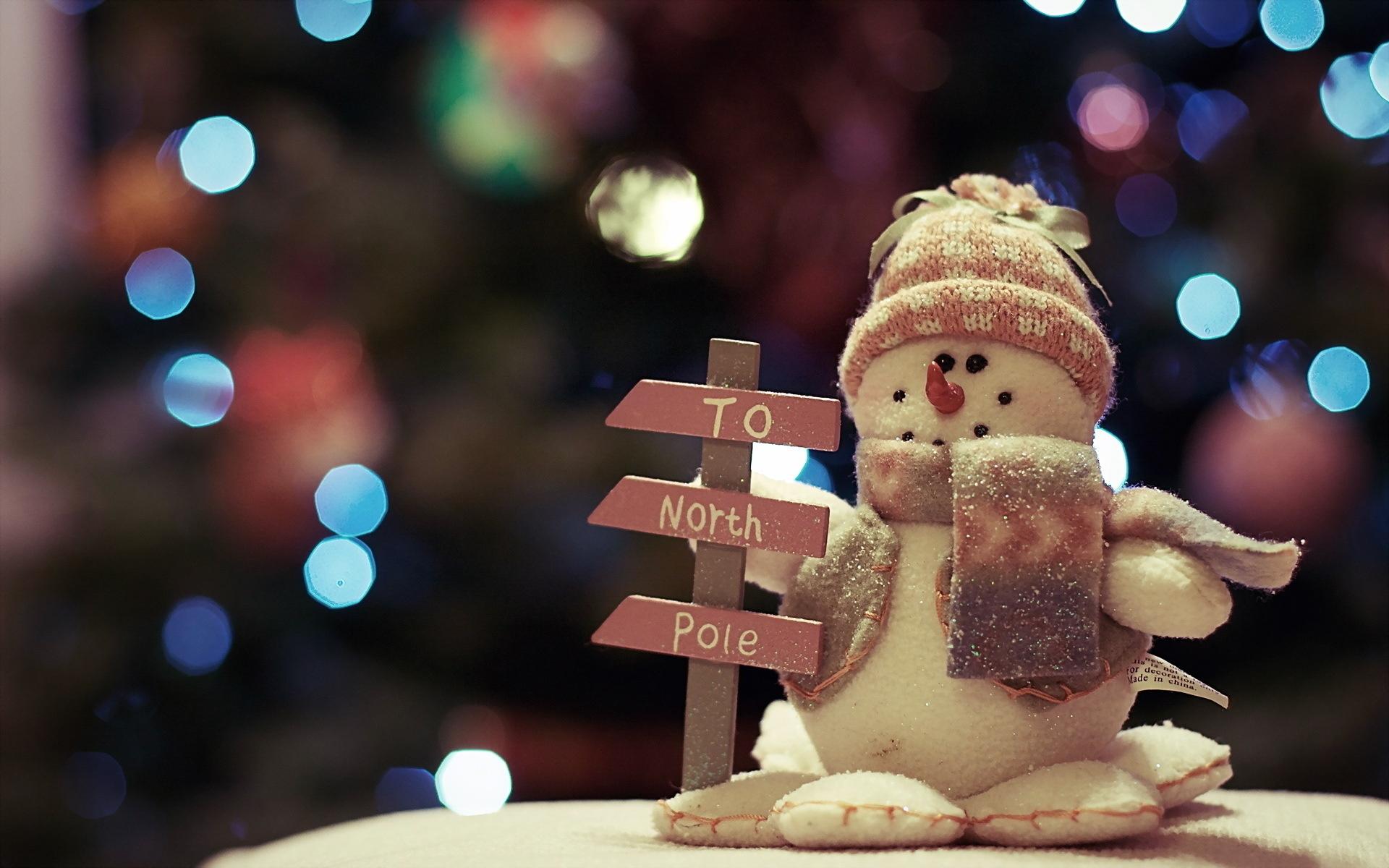 блюдо картинки на телефон про новый год мандалу для