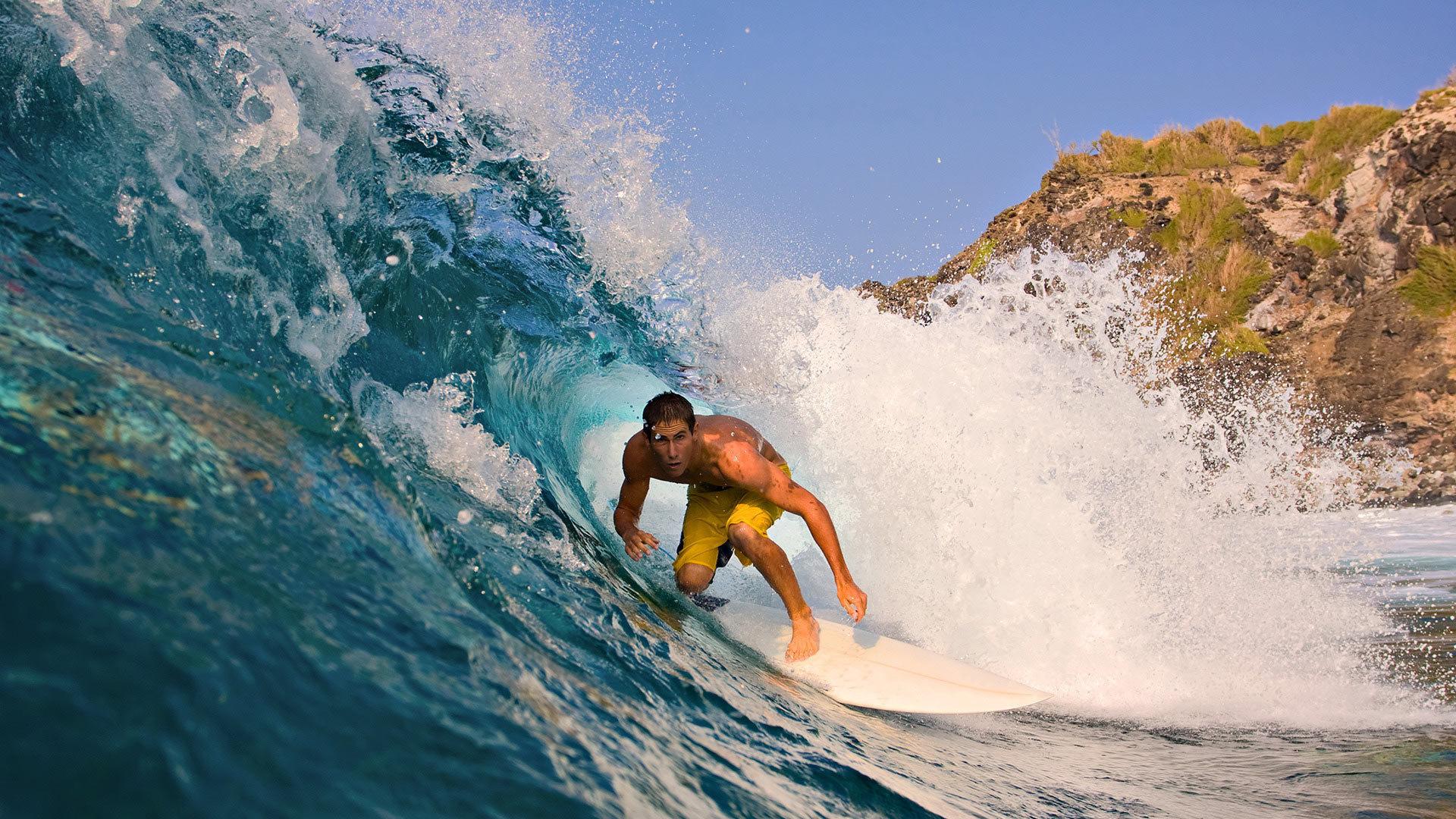 сайте третья красивые фото серфинга солдаты правительственной армии