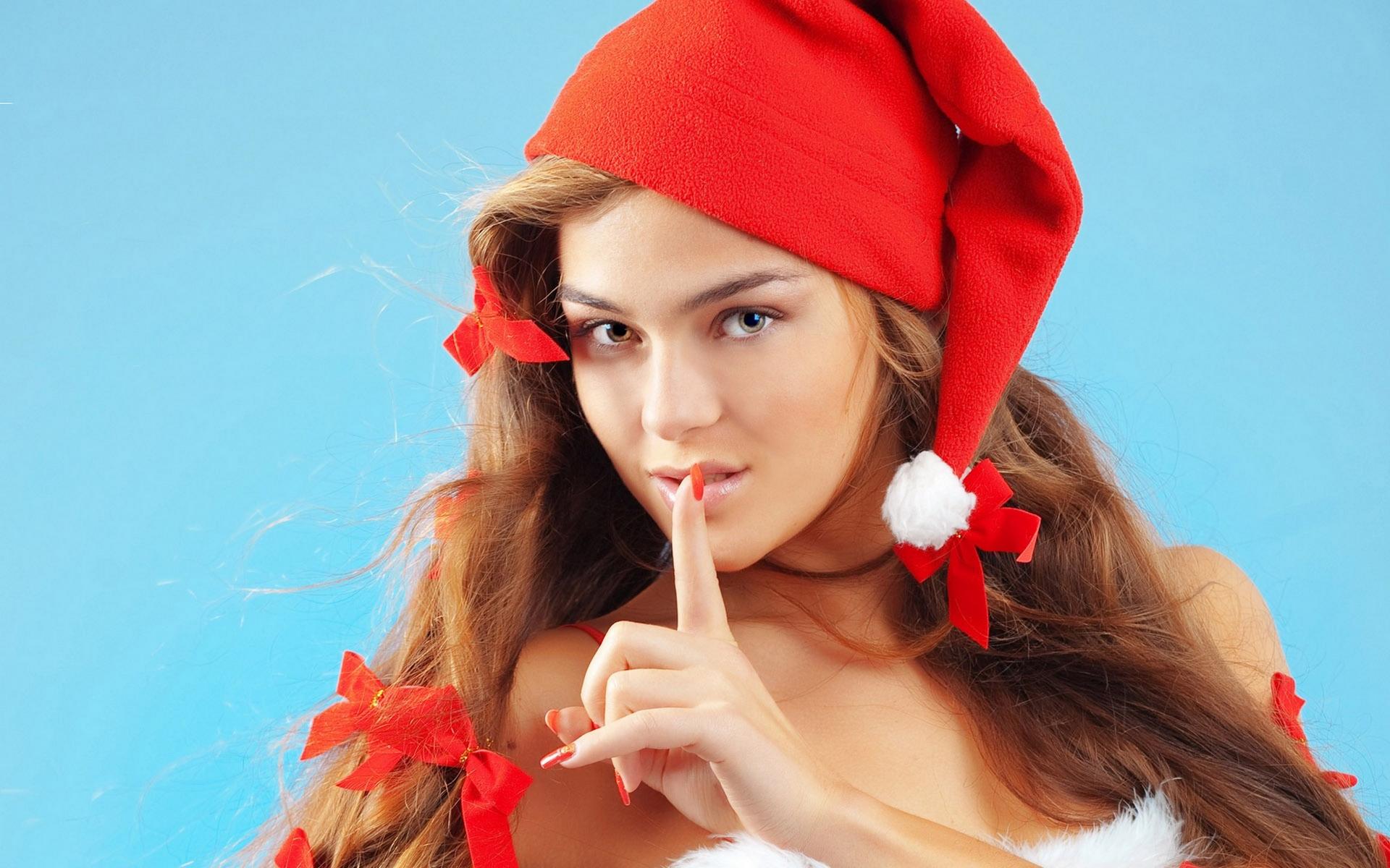 оценки картинки на аву женские новогодние любители пива