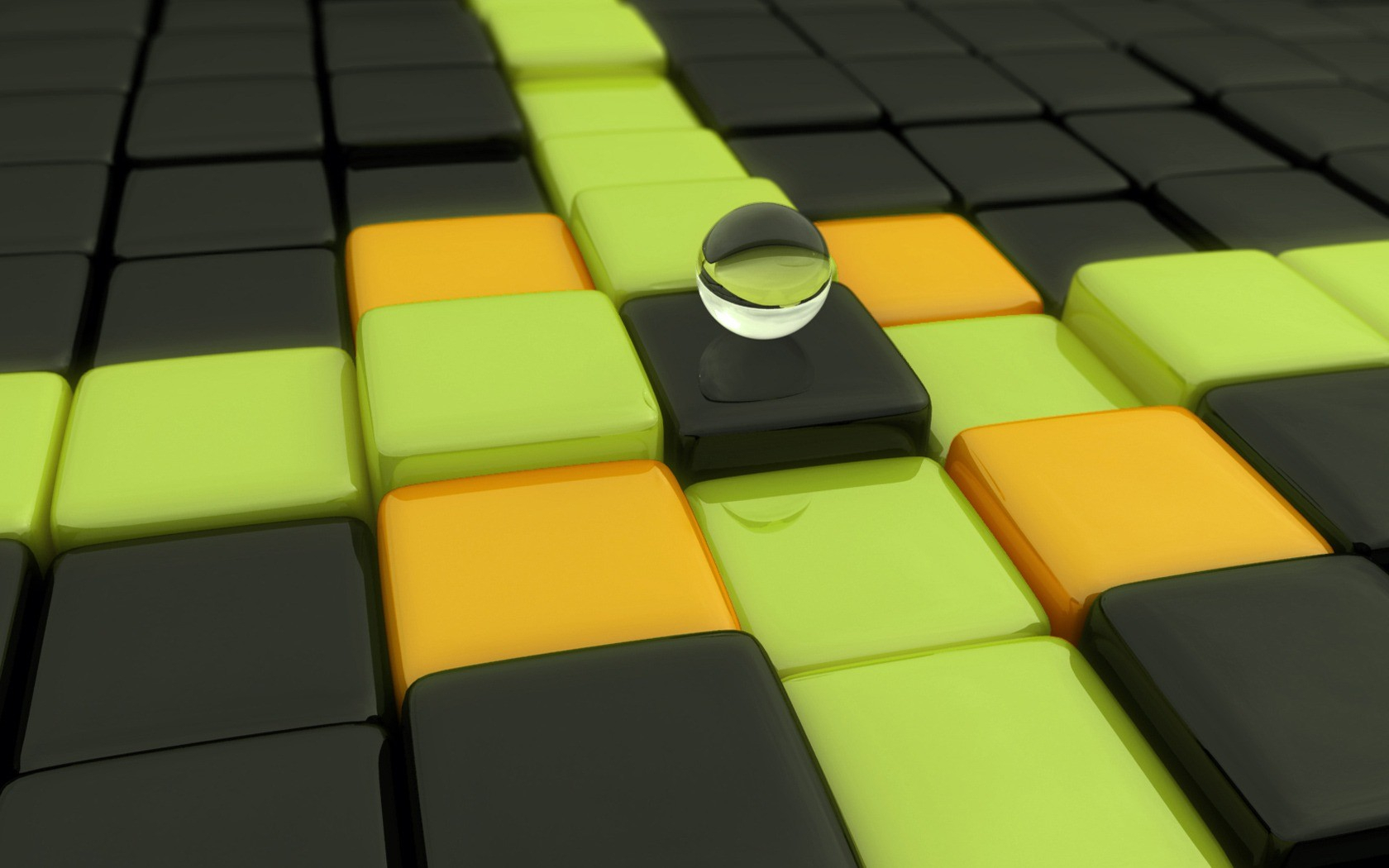 форумах самогонщиков необычные картинки квадрат узоры, насыщенные цвета