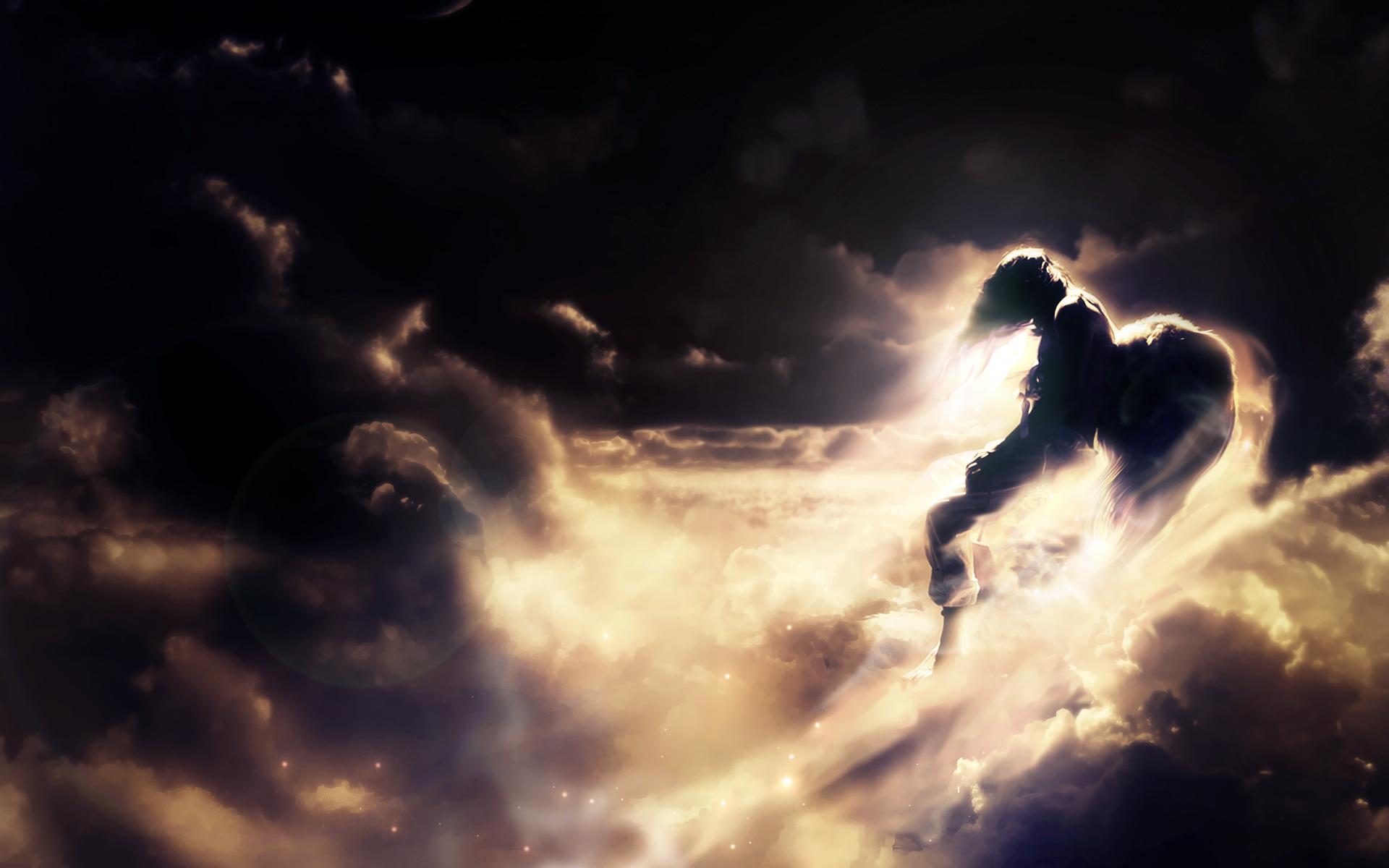 время картинки ангелы упали с небес каждый