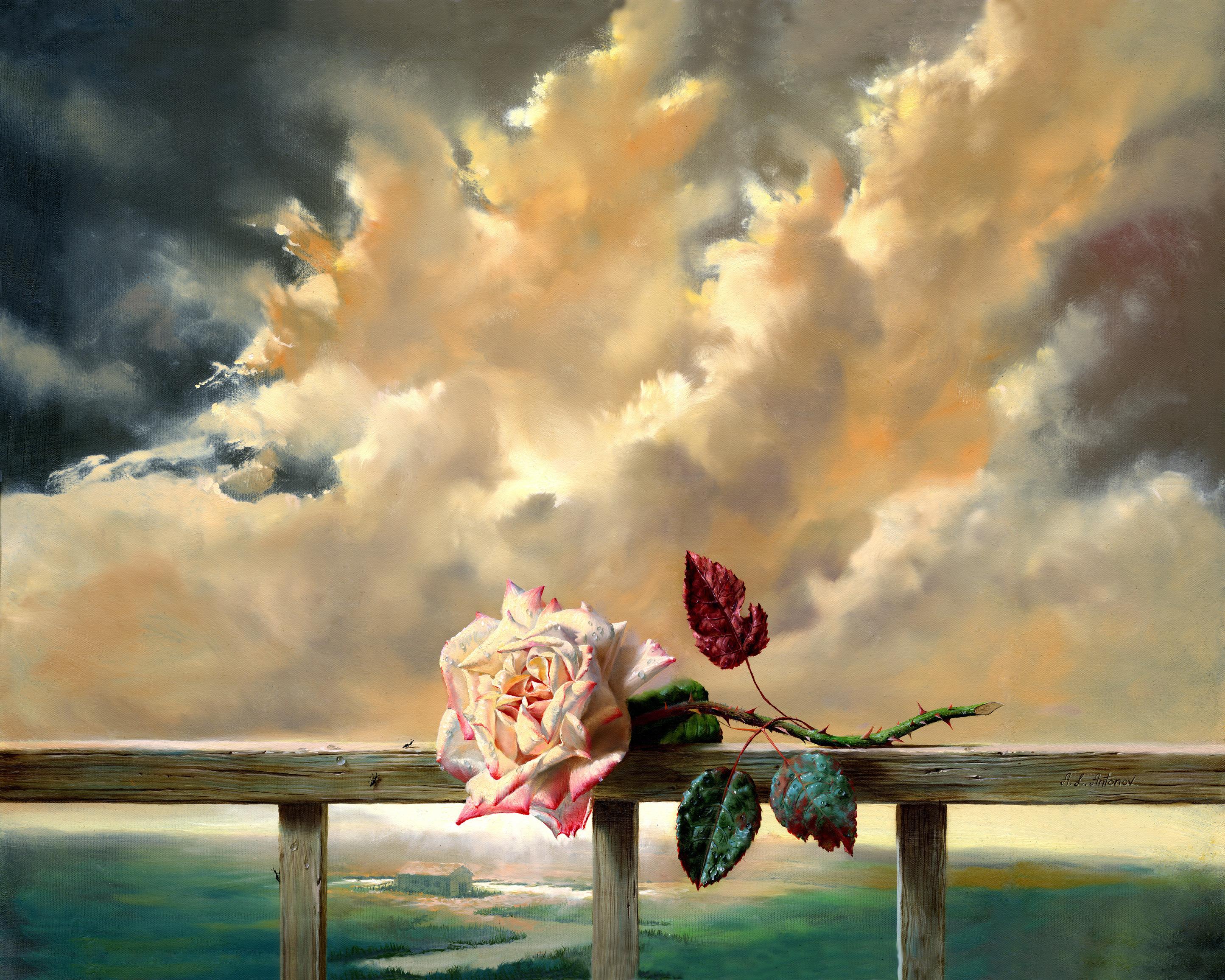 Картинки со смыслом цветы
