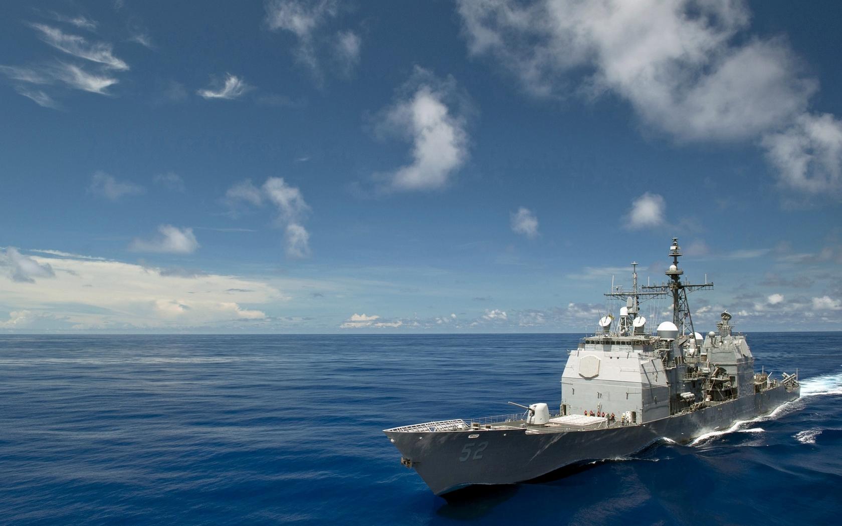 фото морских боевых кораблей зал-кальянная расслабляющей музыкой