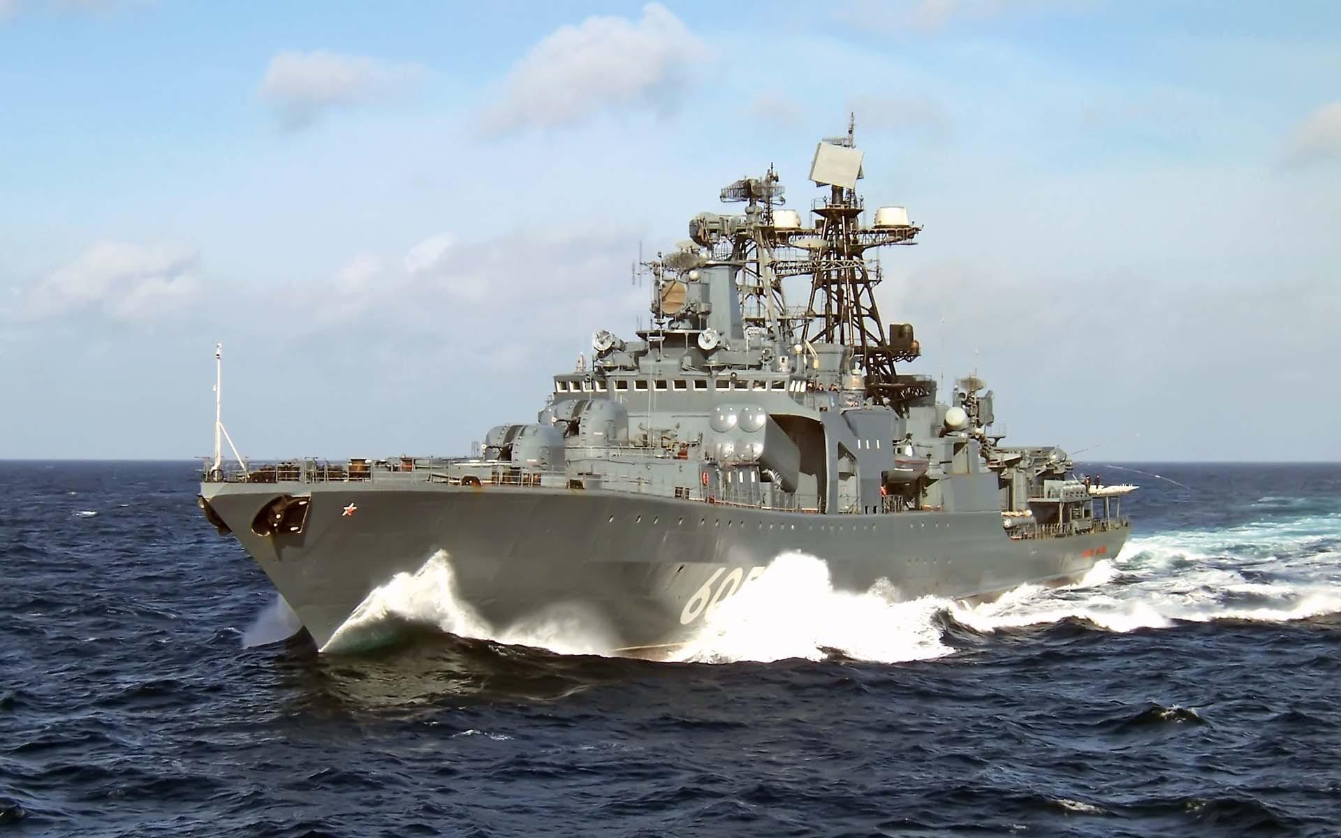успехом картинки про военных кораблей группа для