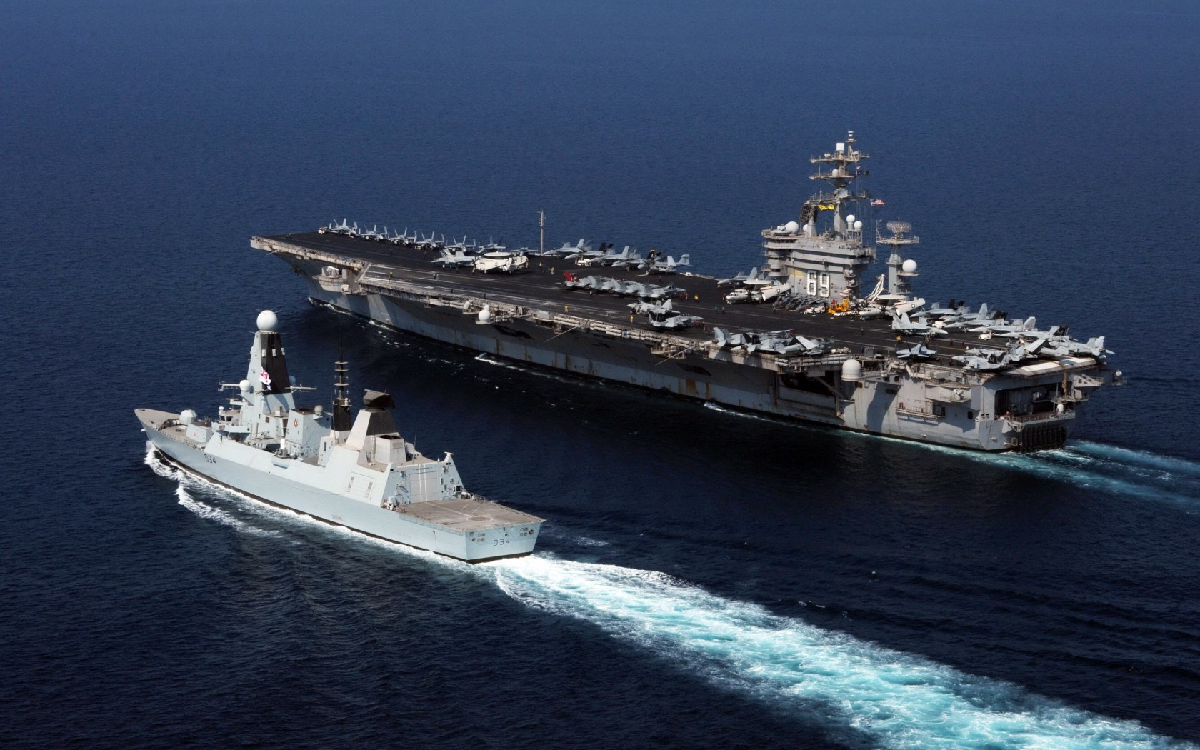 можно фото военного корабля обои на рабочий стол локоны простыми