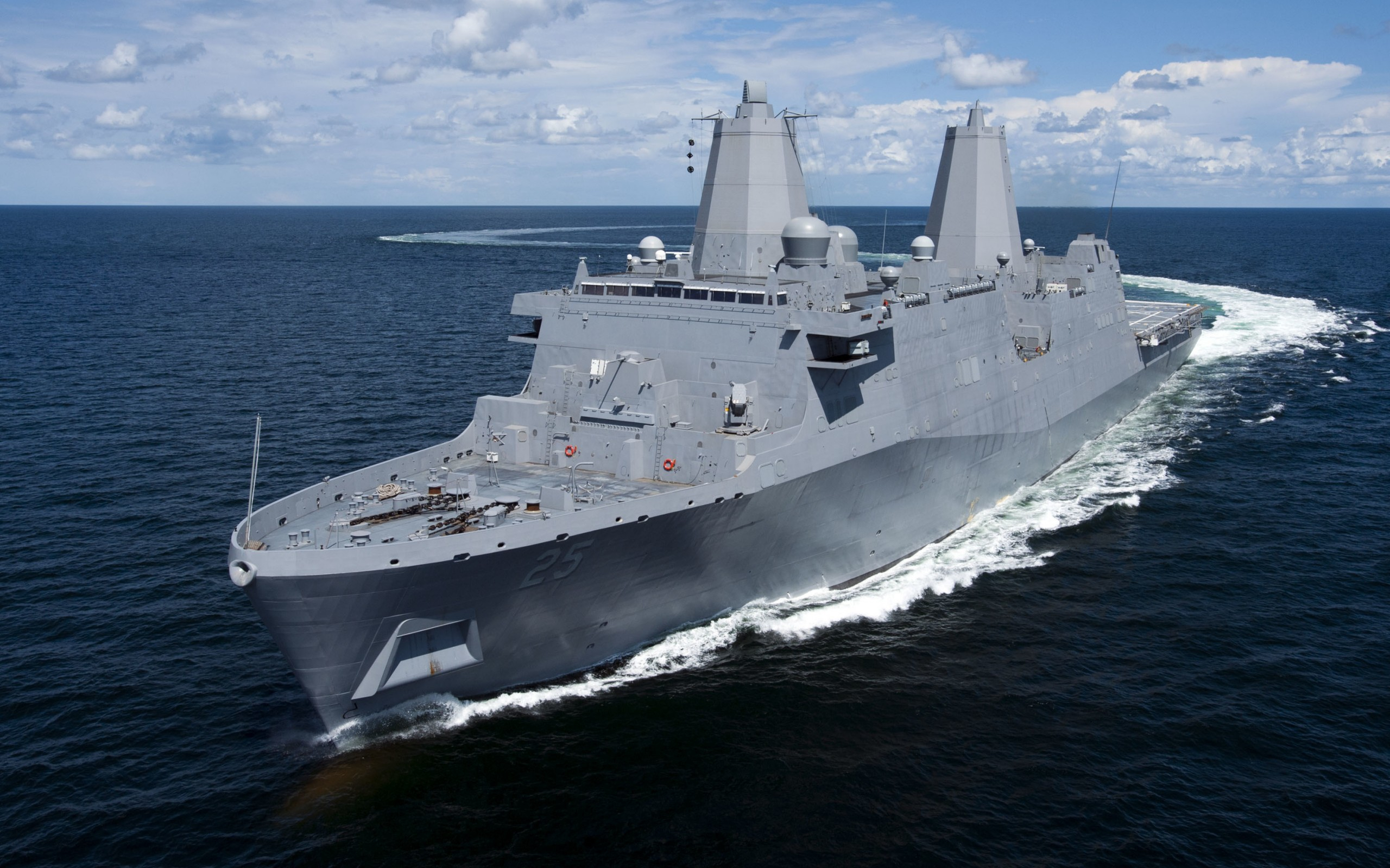 Фото крутых военных кораблей