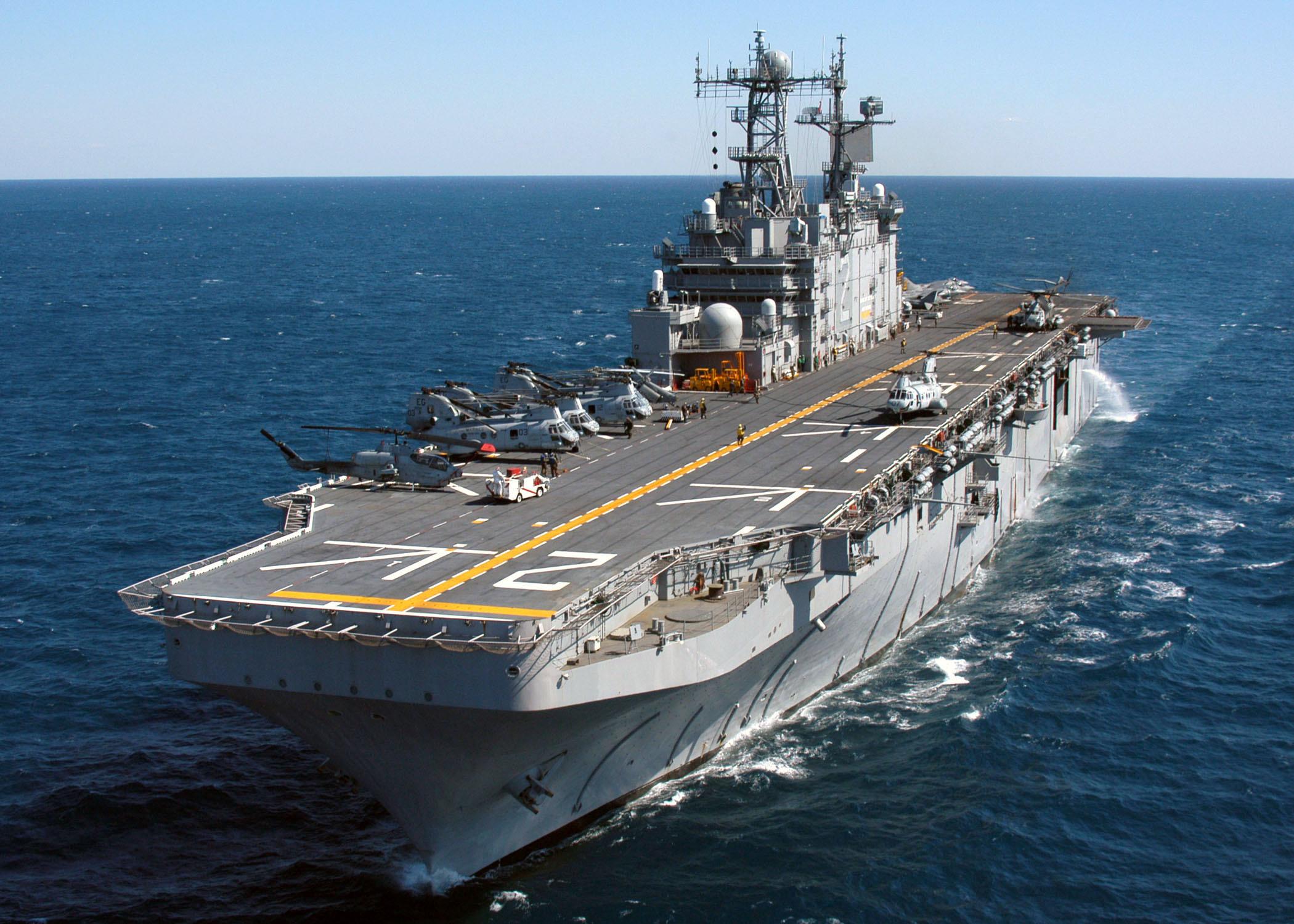 картинки про военных кораблей отсутствии общих
