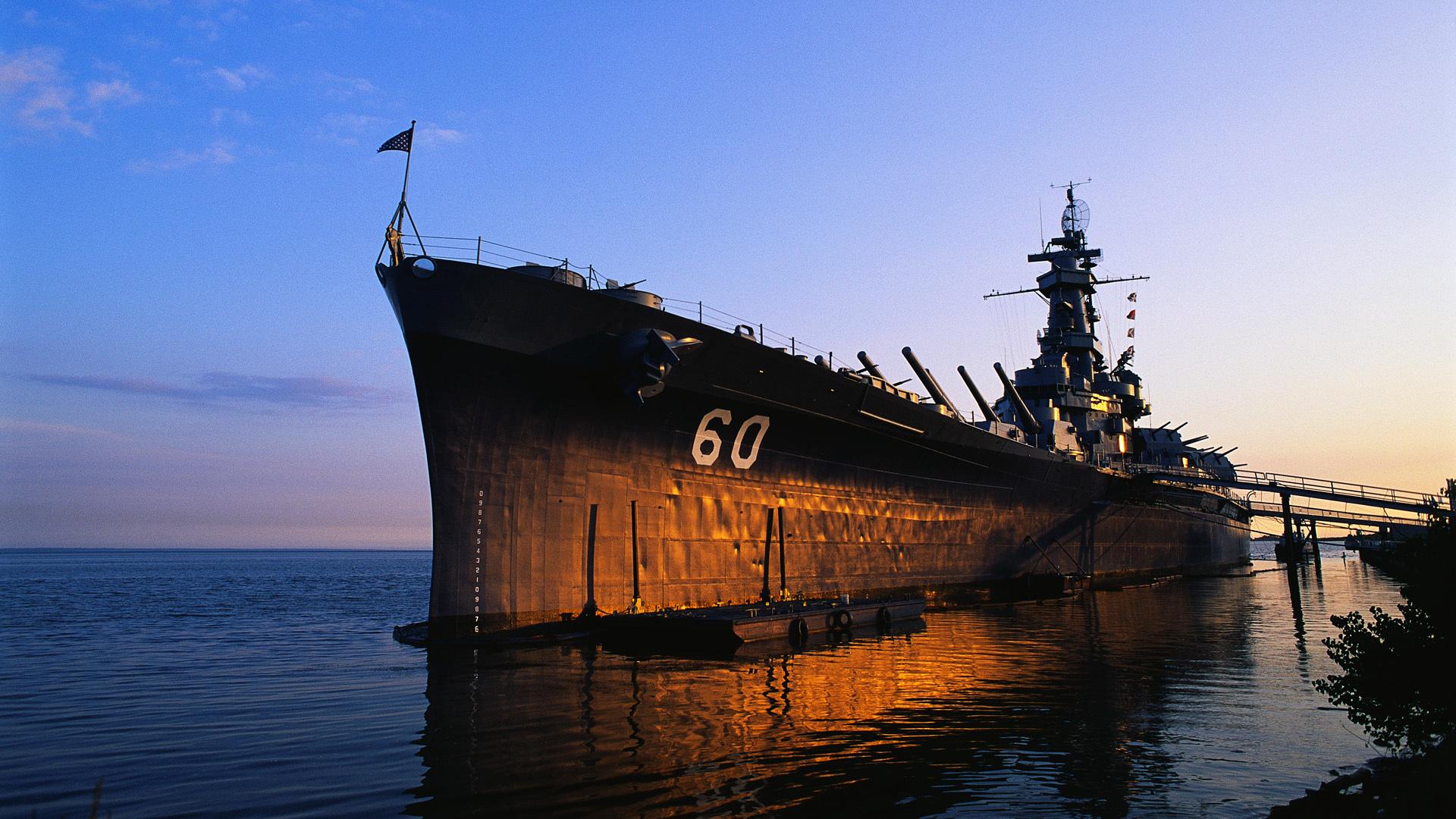 где осознаете, картинки на рабочий стол военные корабли фото горла