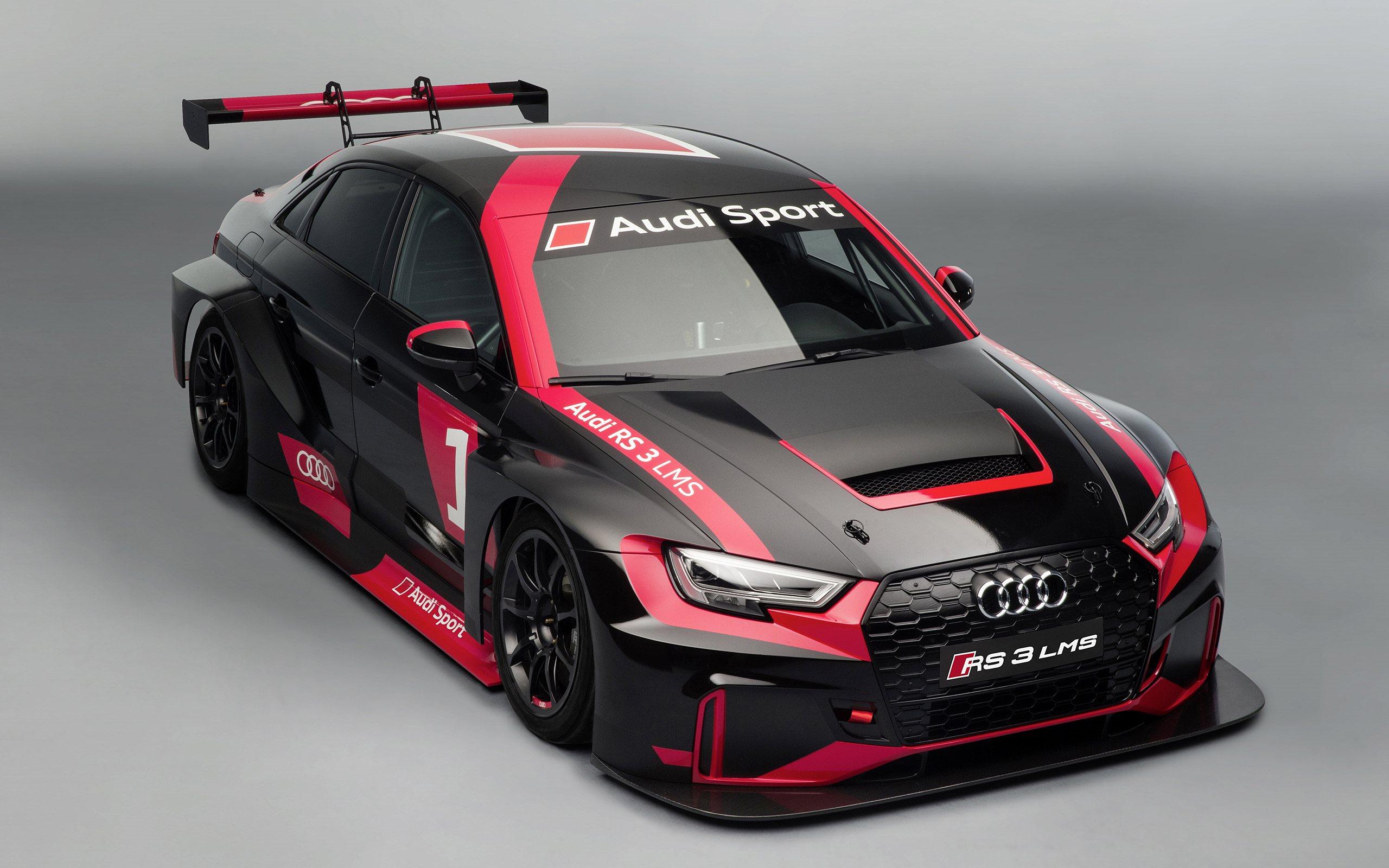 Картинки модели гоночных машин