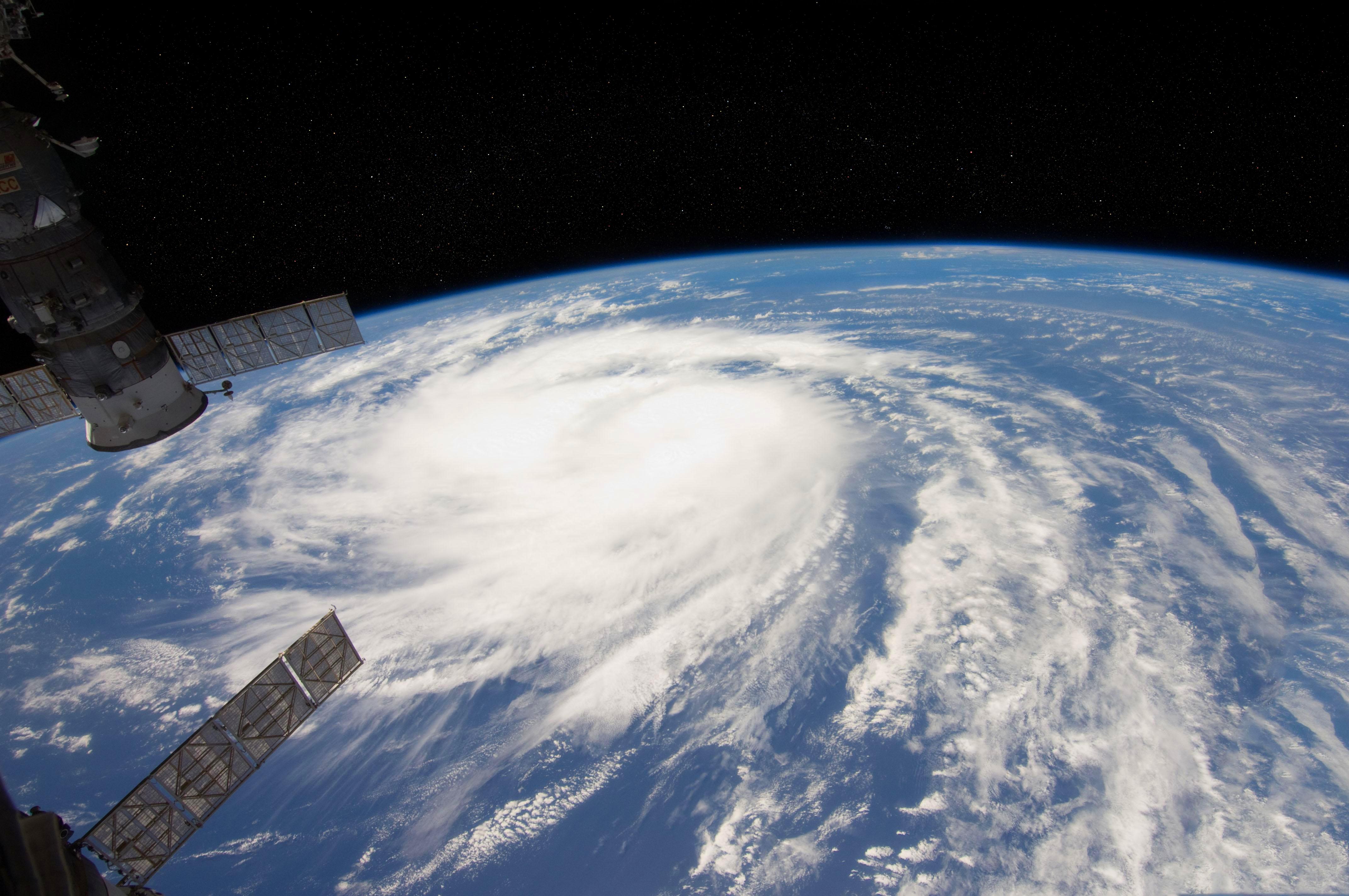 этом случае фотографии со спутника космос нем, как говорит