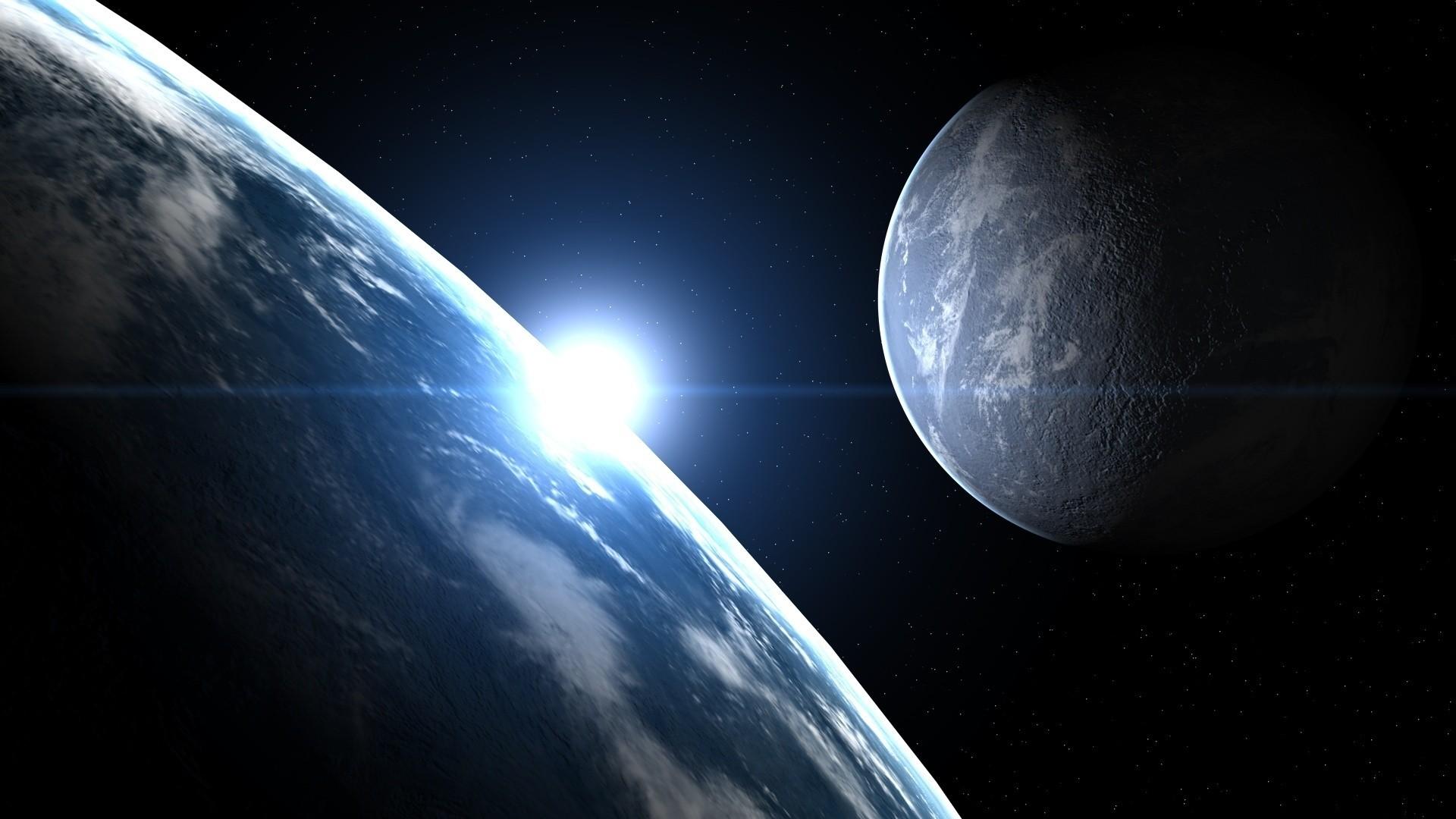 нашем фото луны из космоса высокого разрешения вид очень приятный