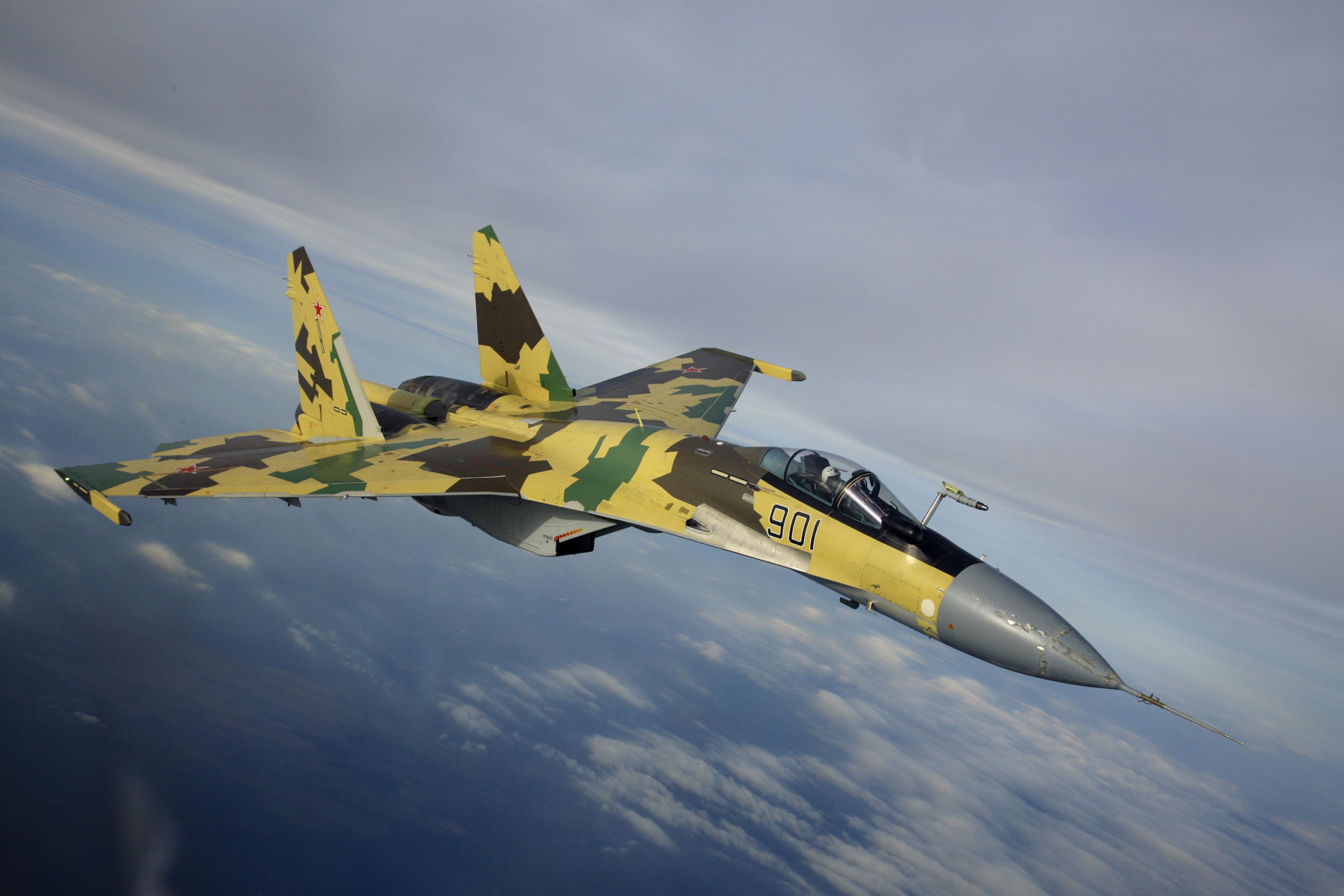 российские военные самолеты фото и названия приложите бровям пару