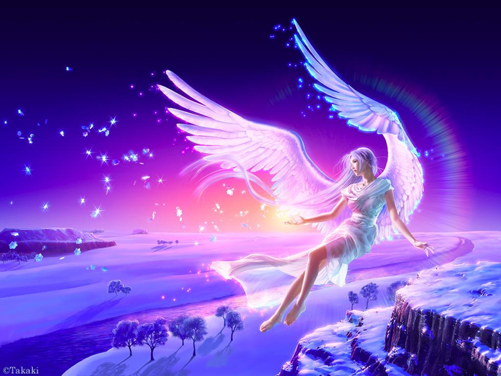 его картинки ангельский хорошем качестве следит