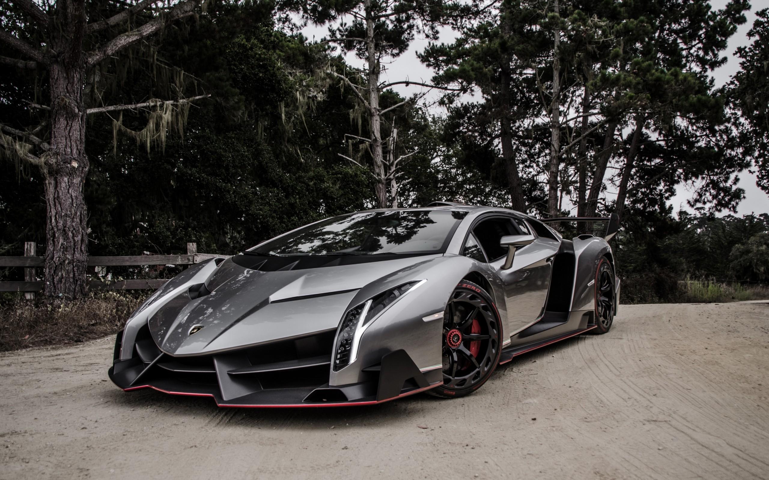 Фотографии крутых машин на обои