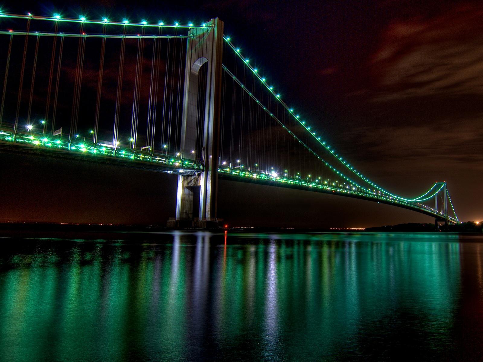 красивые фото на ватсап мосты ромашка
