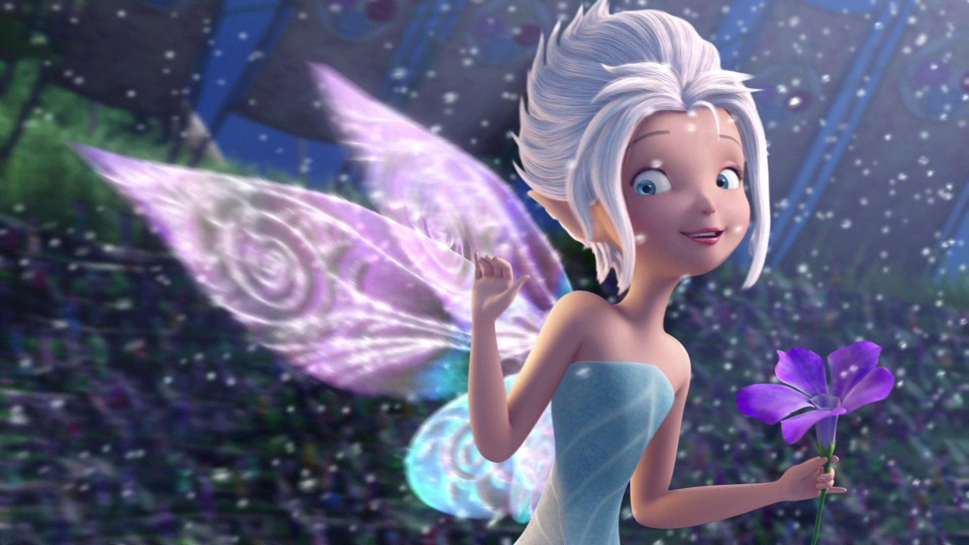 Смотреть картинки фея