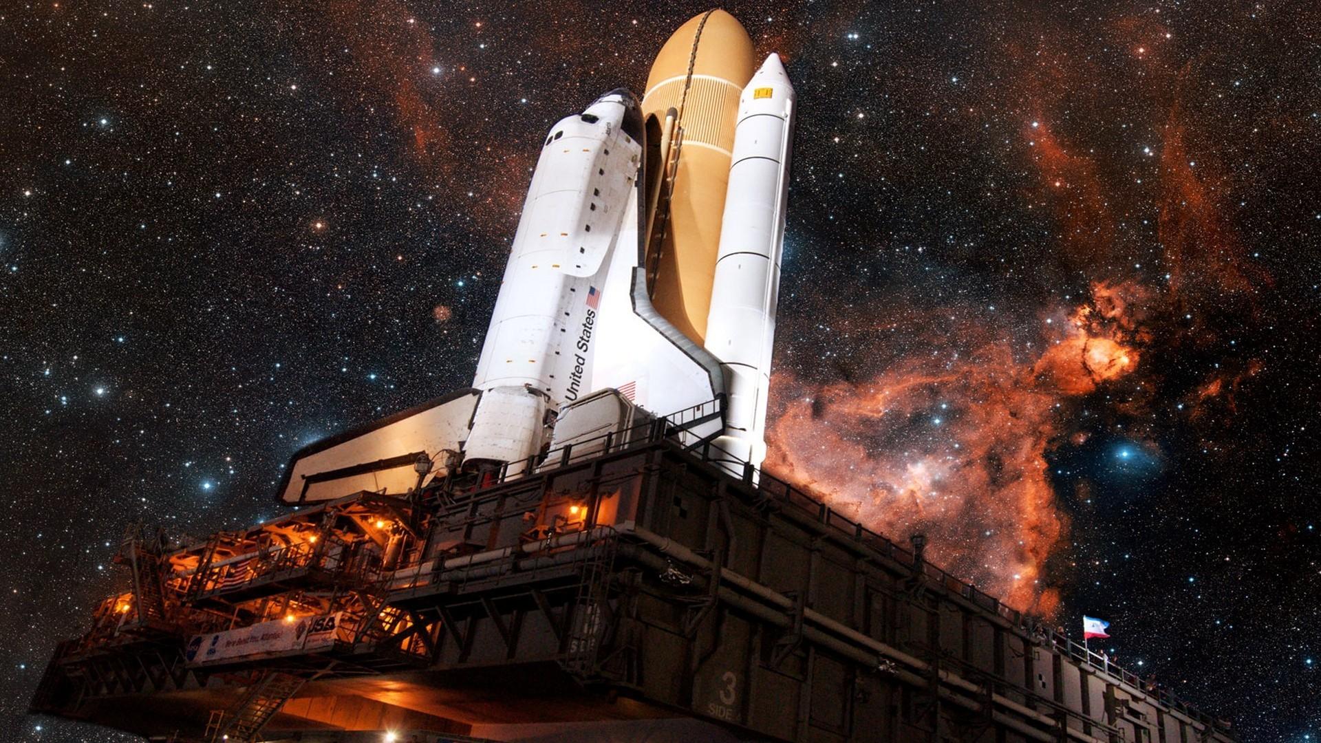 путешествий картинки космоса с космическими кораблями цену срок выполнения
