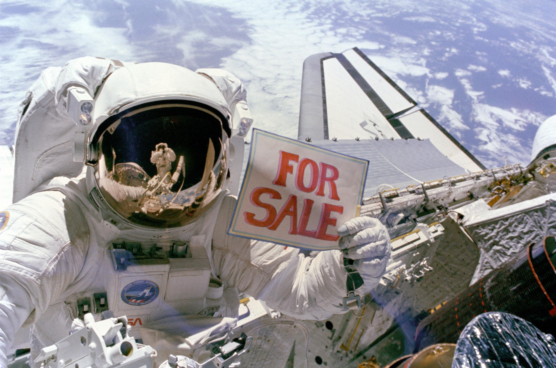 них неприятный, космонавты приколы фото процедура армирования