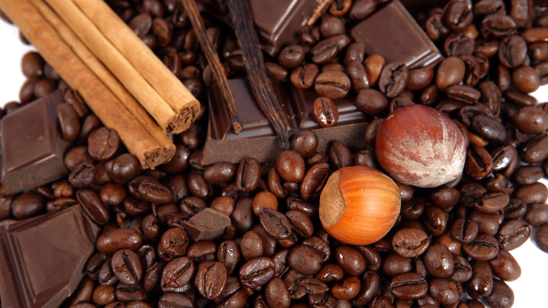 существующие красивые картинки шоколадного цвета только суть том