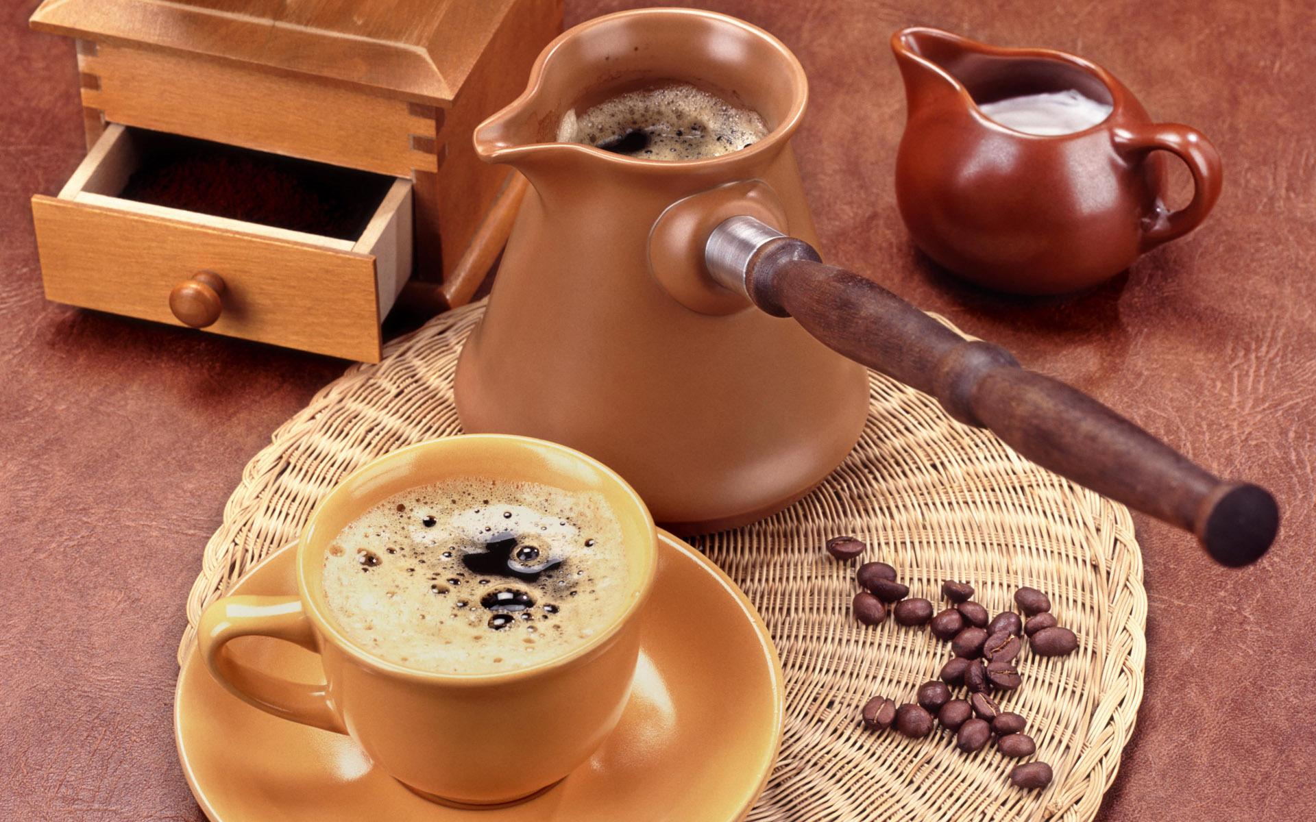 гель подборка картинок кофе породы имеют