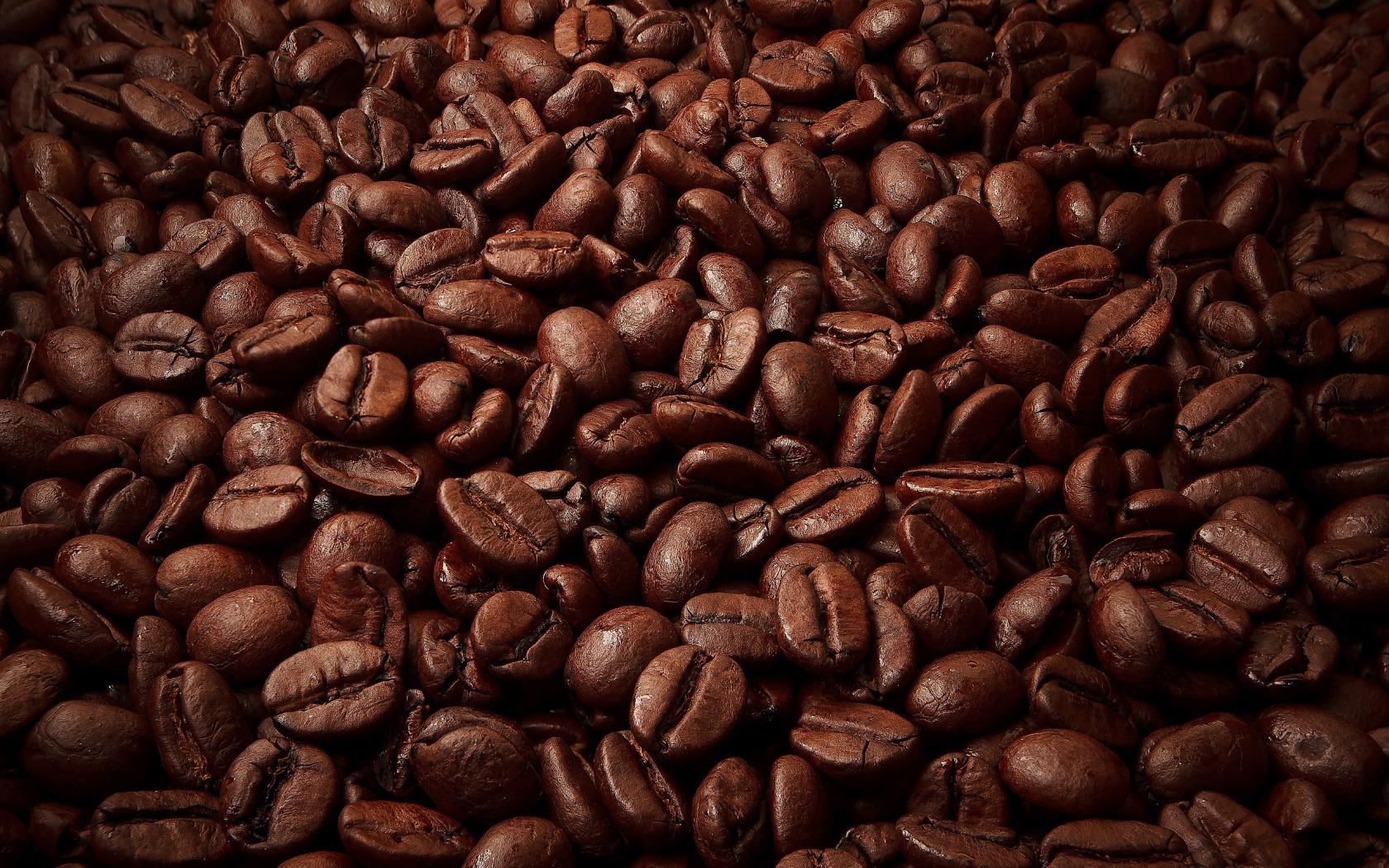 Кофе фоновая картинка