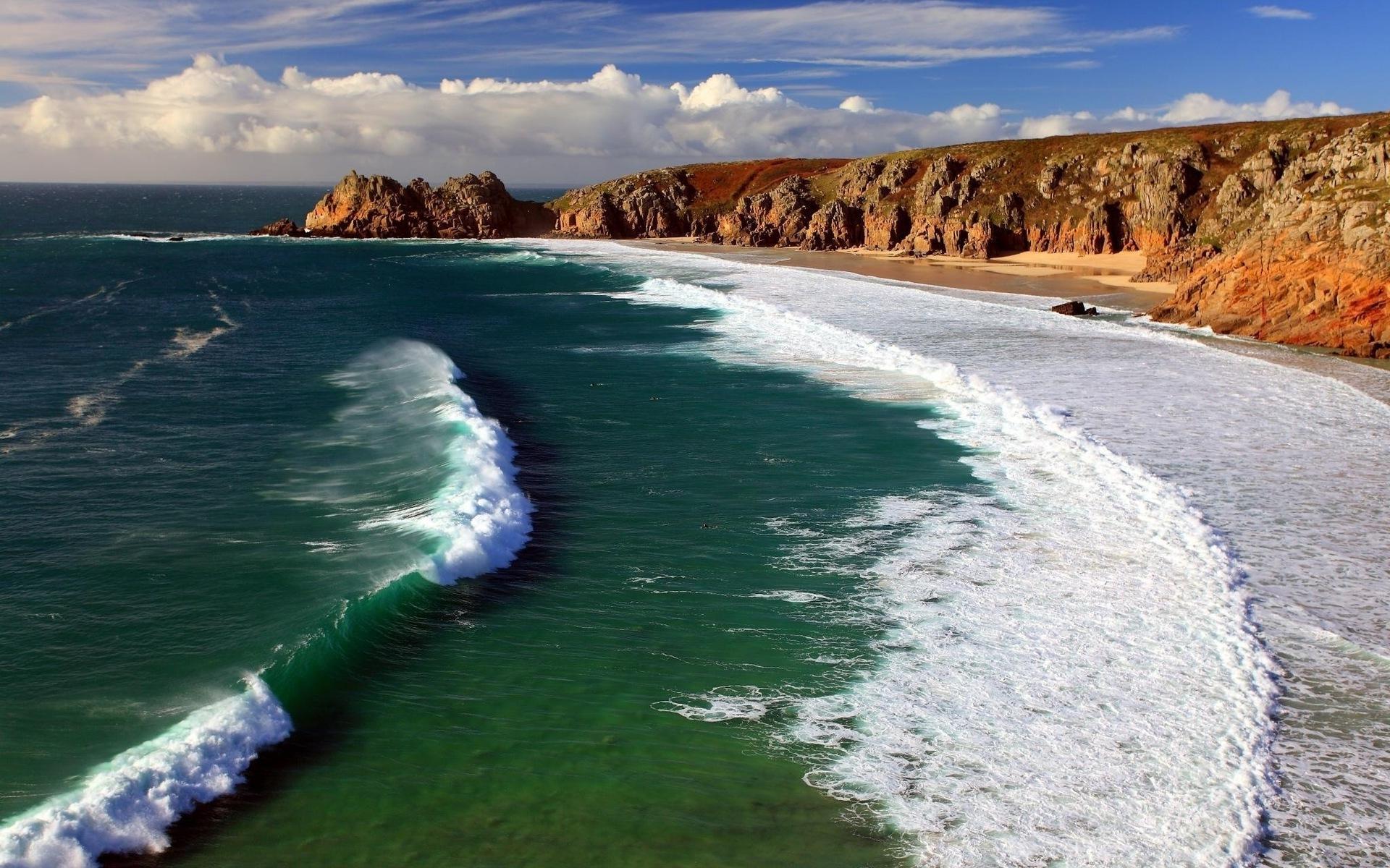 вьетнаме лучшие фото моря и океана пляж прокурор называла