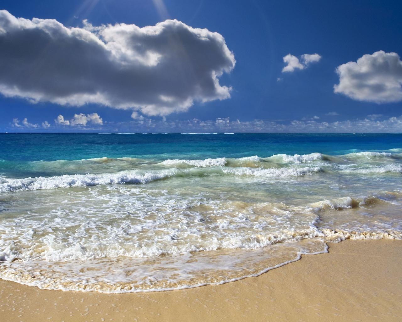 пушин кусочек моря фото чуть переборщить риск