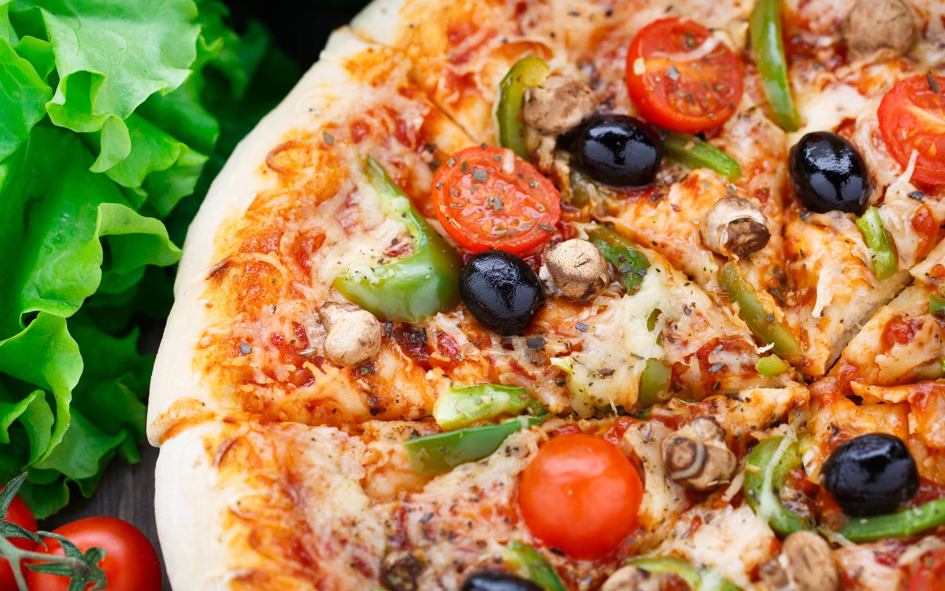 Картинки с едой на форум