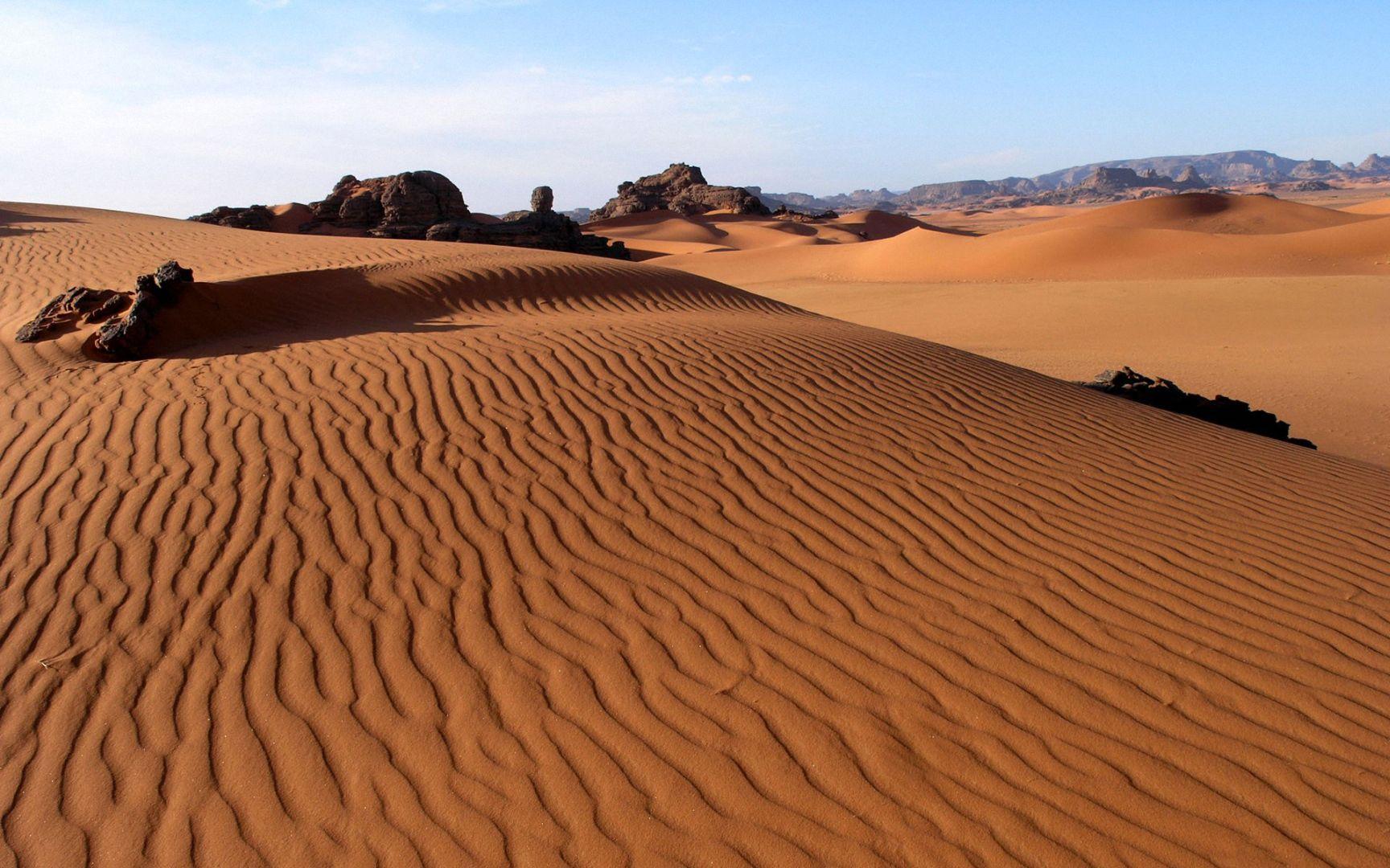 Смотреть картинки пустыни