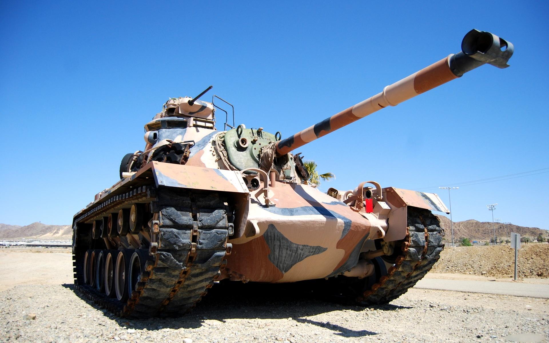 принципе, картинки самых крутых танков будут конкретные упражнения