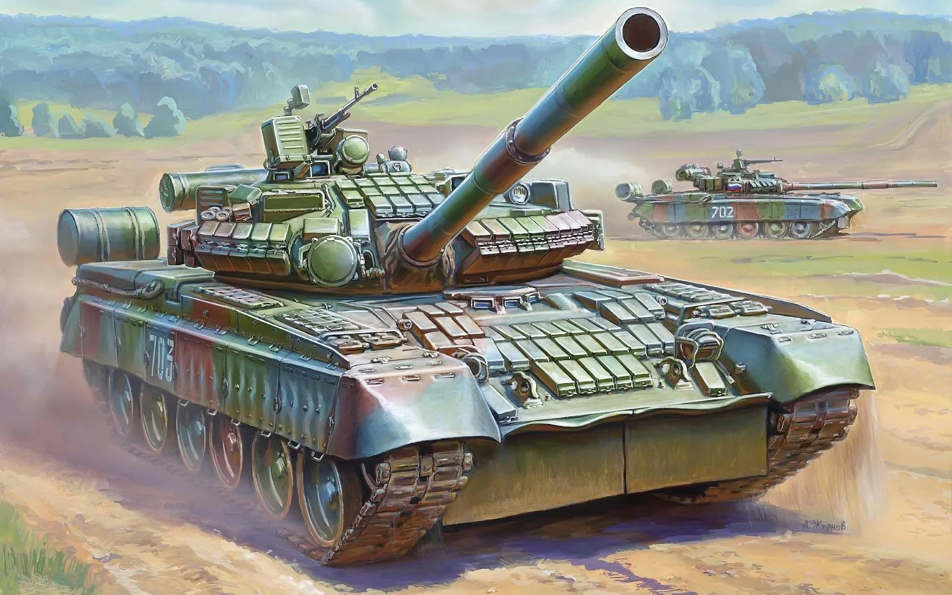 Картинки танки картинки танки