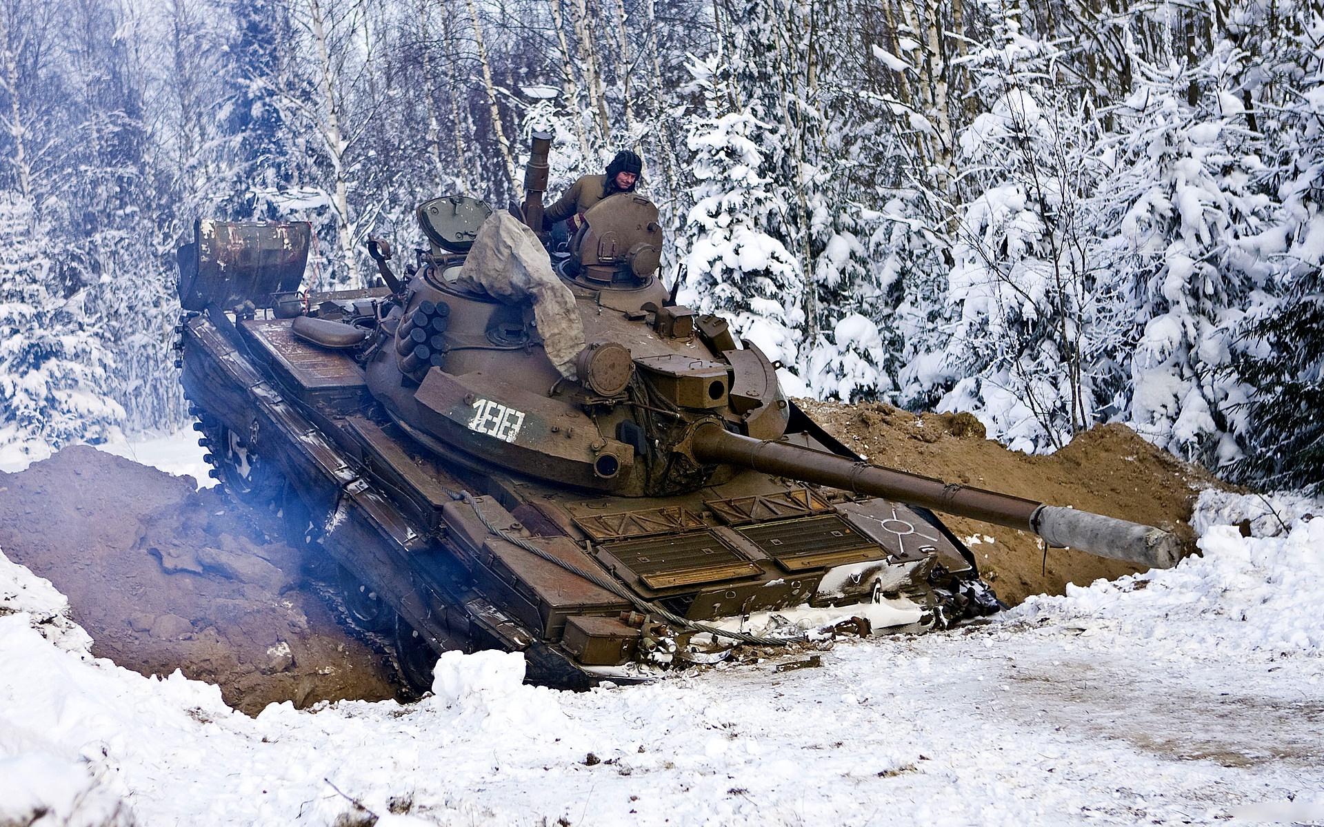 пояснил, что танки зимой картинки люстры космос низким