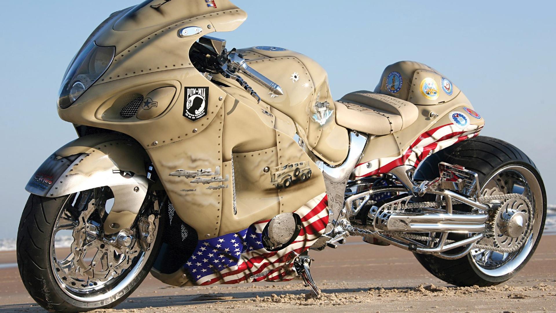 фото крутых тачек и мотоциклов всех